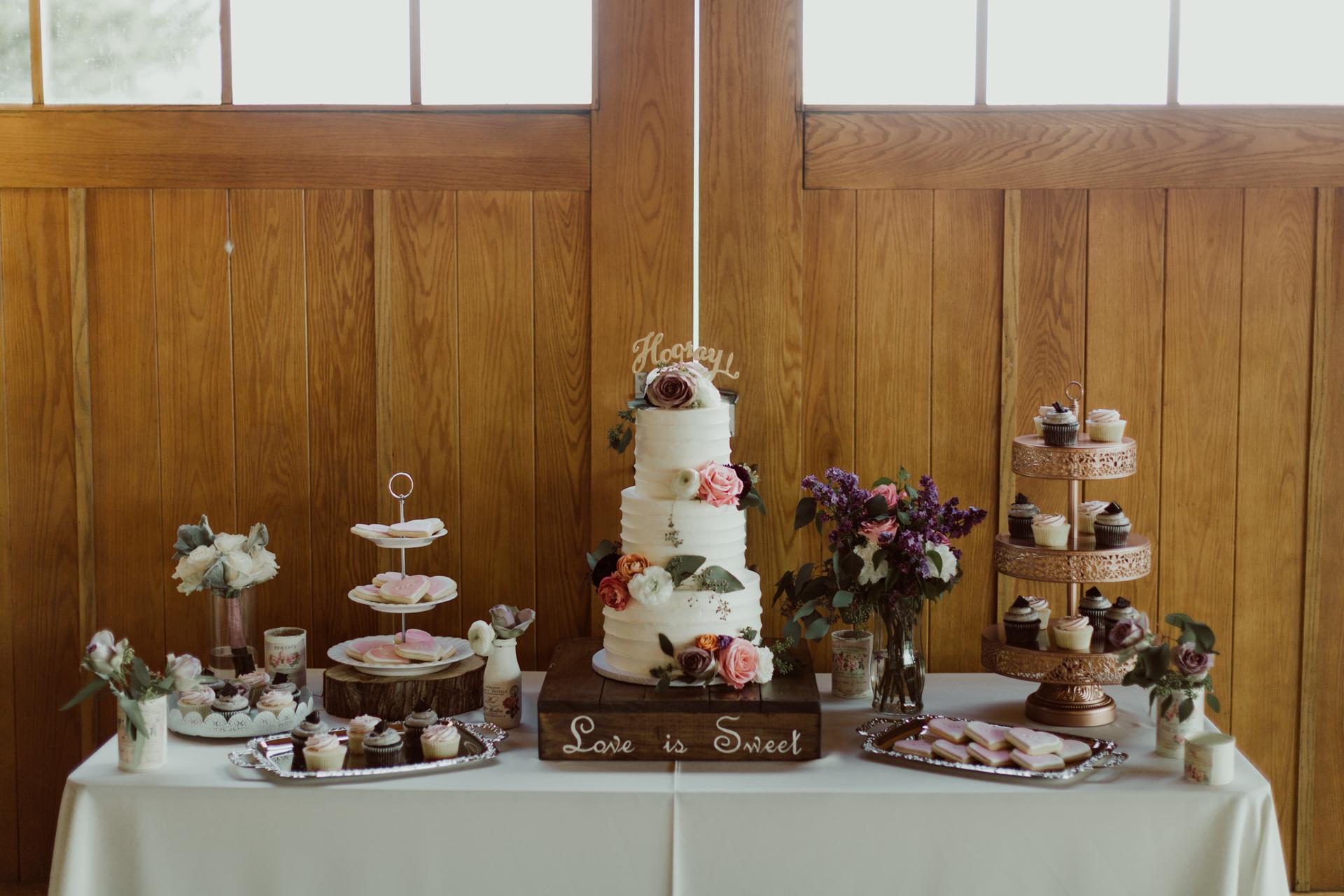 romantic_colorado_ranch_wedding-42.jpg