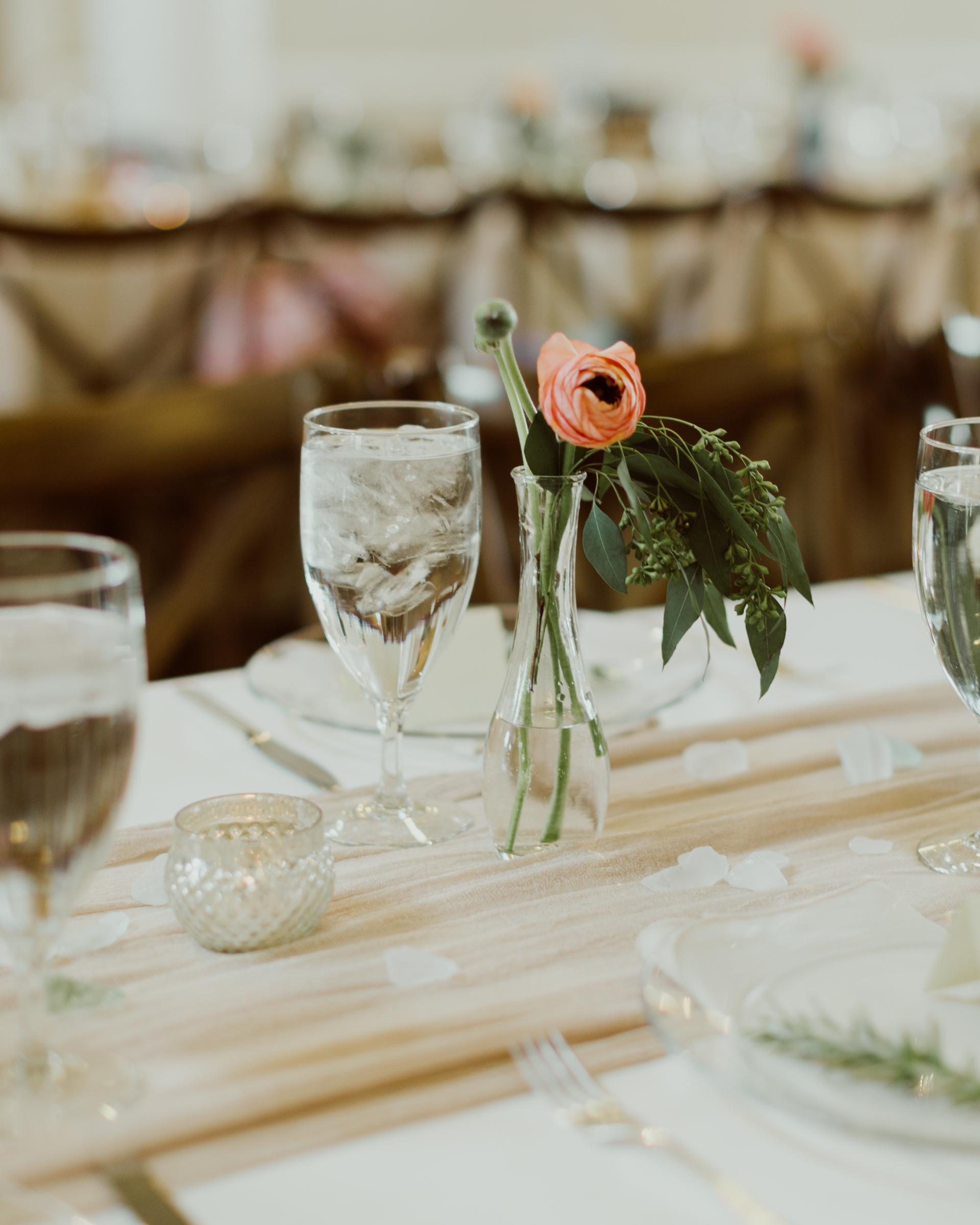 romantic_colorado_ranch_wedding-41.jpg