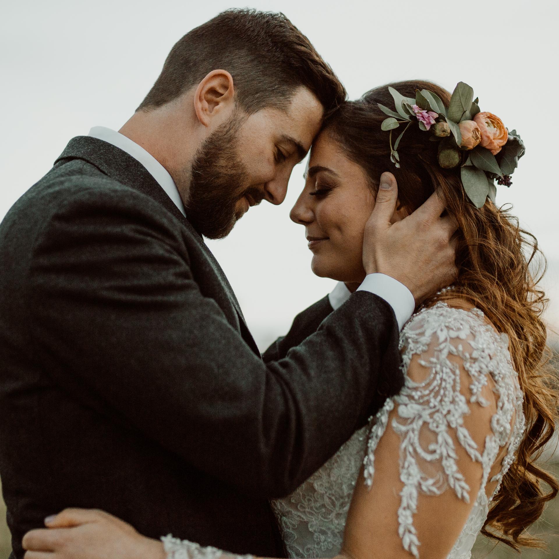 romantic_colorado_ranch_wedding-47.jpg