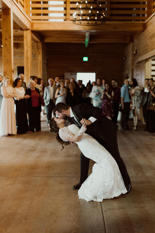 romantic_colorado_ranch_wedding-46.jpg