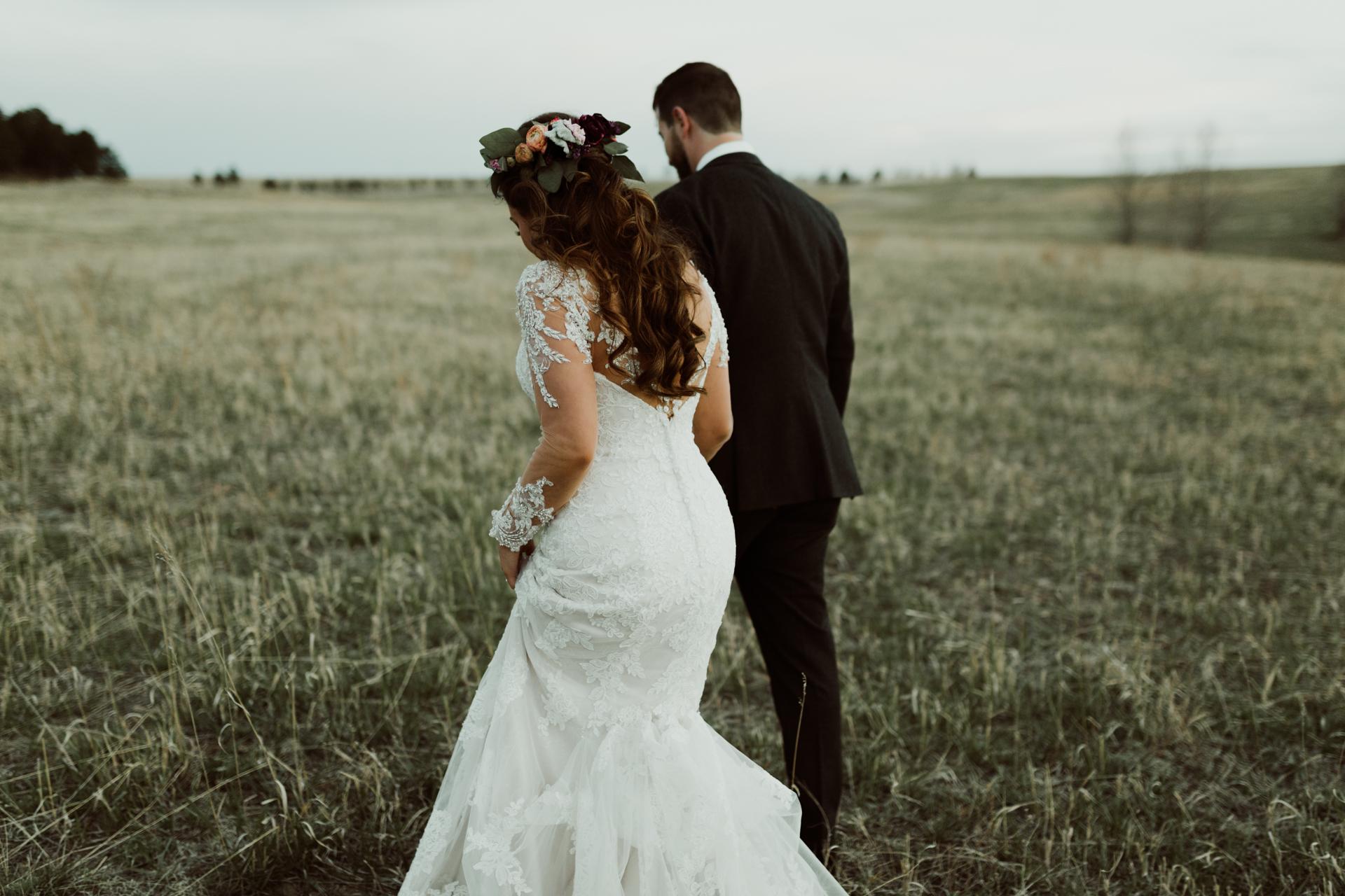 romantic_colorado_ranch_wedding-48.jpg