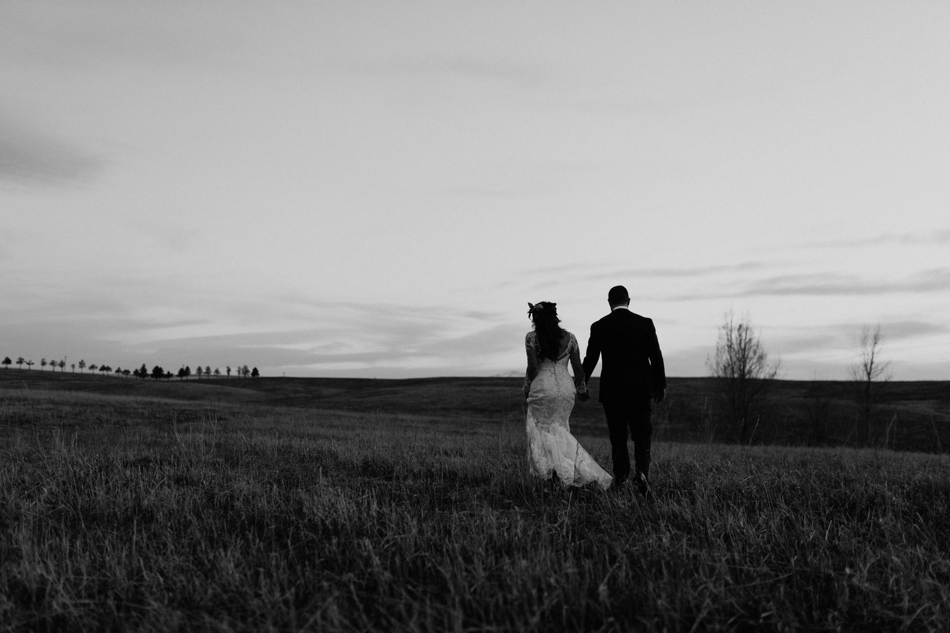 romantic_colorado_ranch_wedding-51.jpg