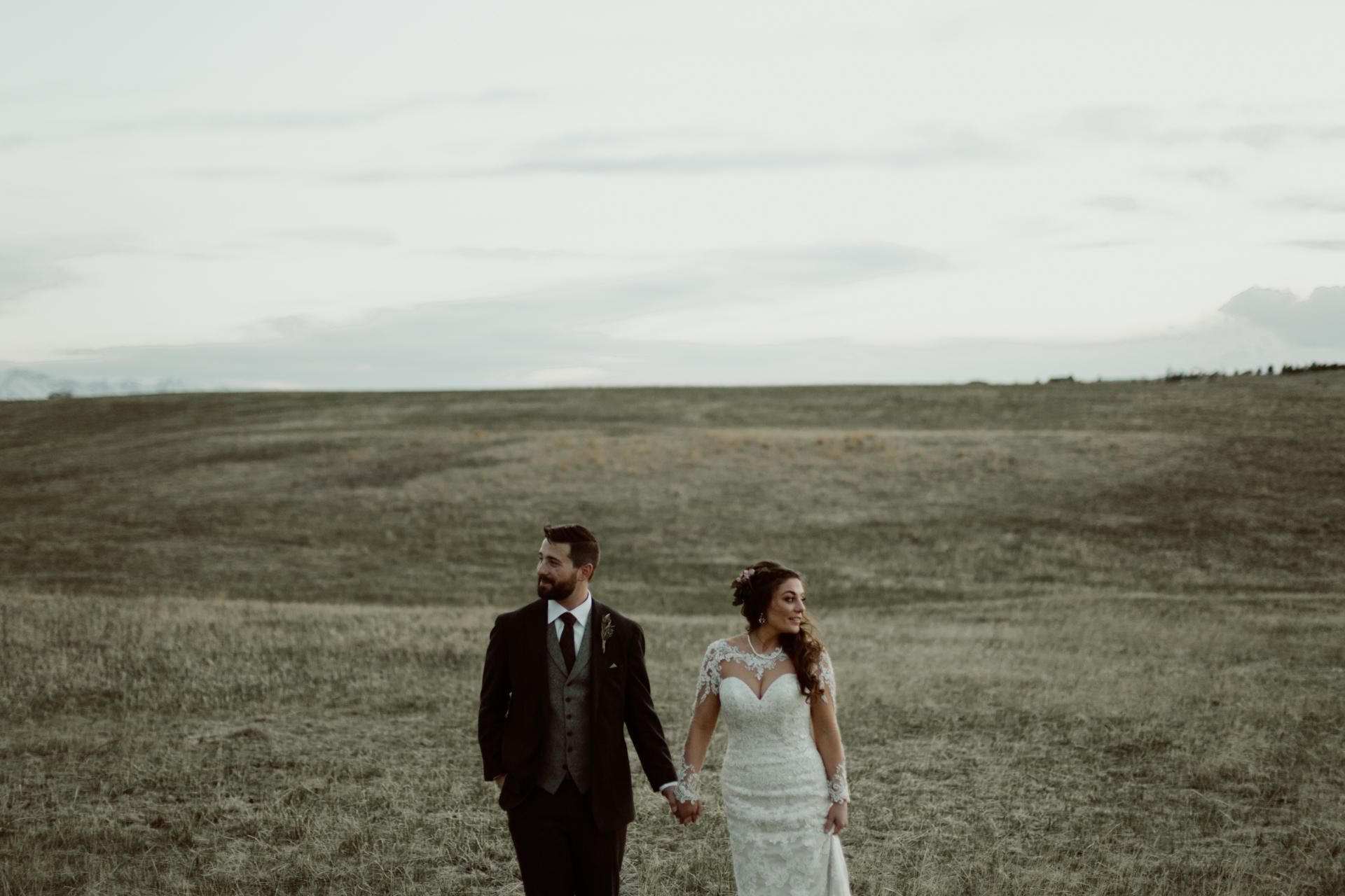romantic_colorado_ranch_wedding-53.jpg
