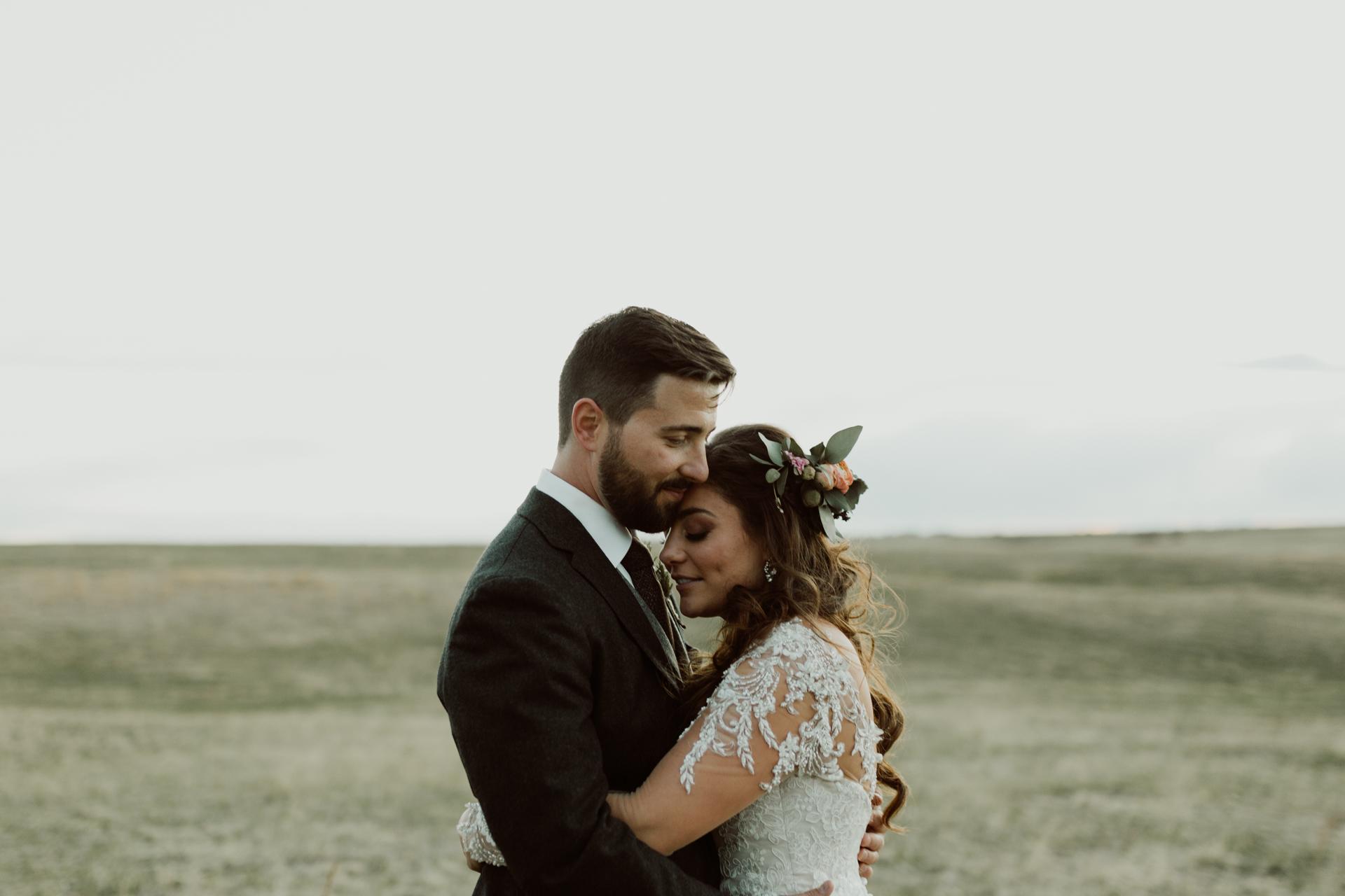 romantic_colorado_ranch_wedding-55.jpg
