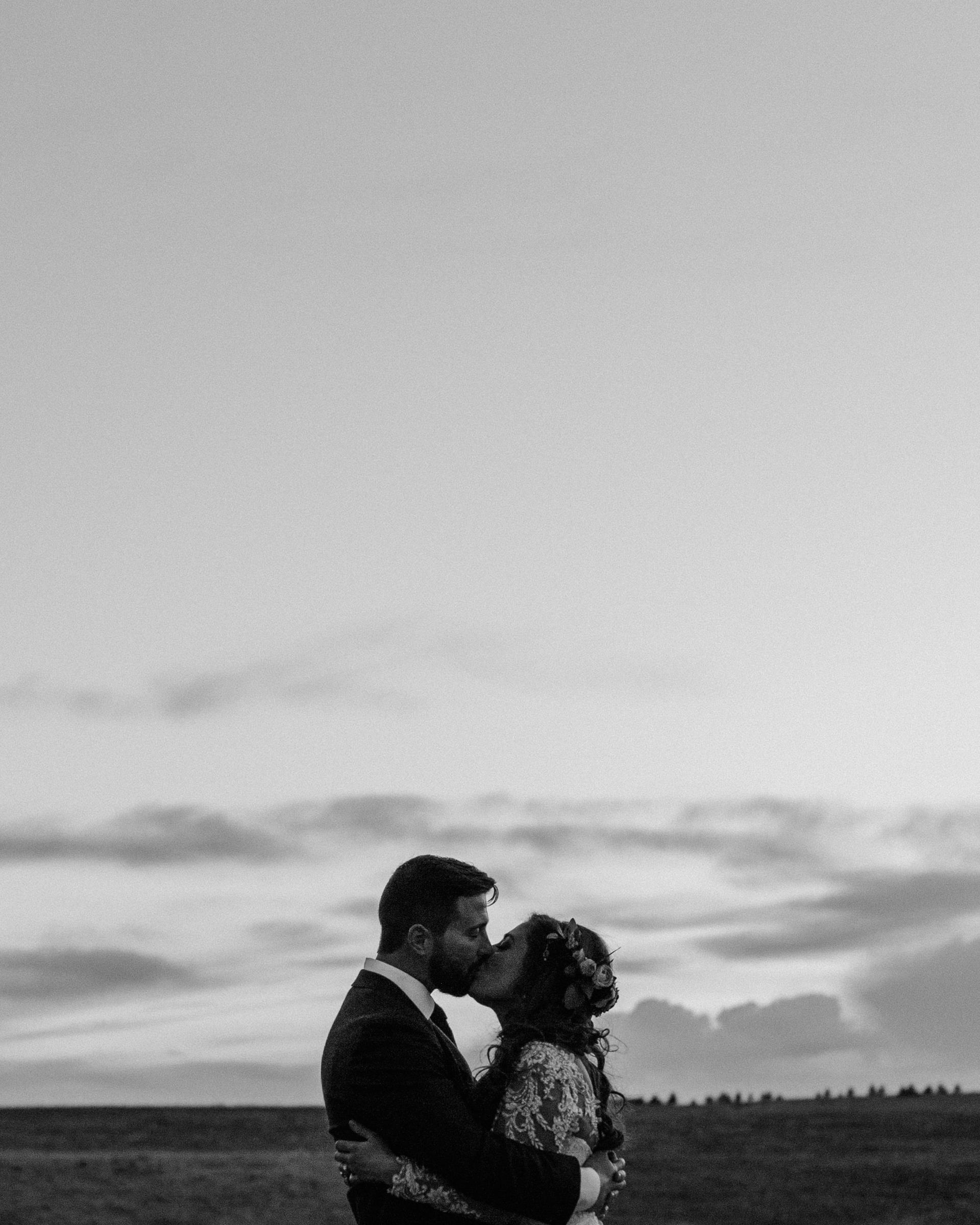 romantic_colorado_ranch_wedding-54.jpg