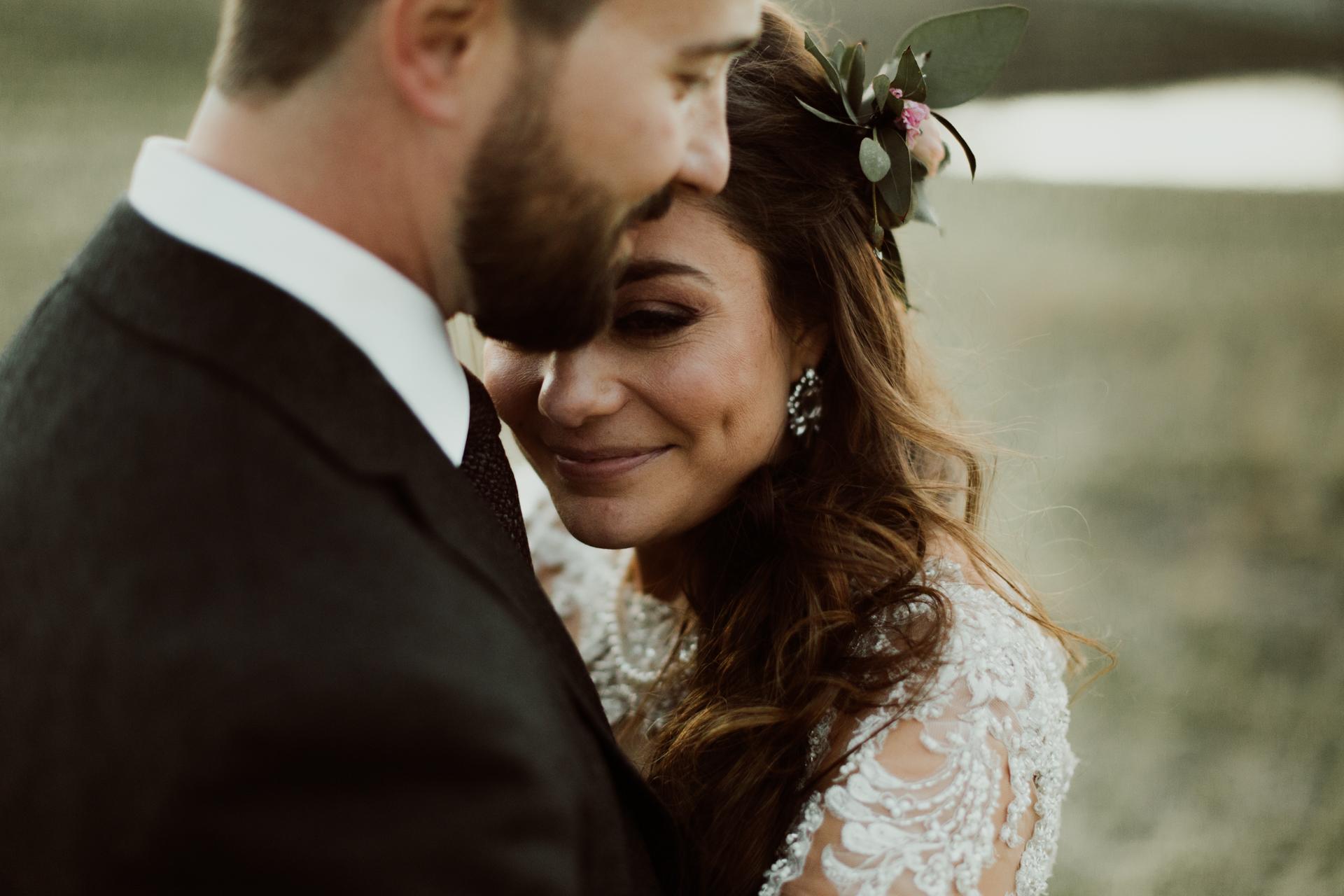 romantic_colorado_ranch_wedding-56.jpg