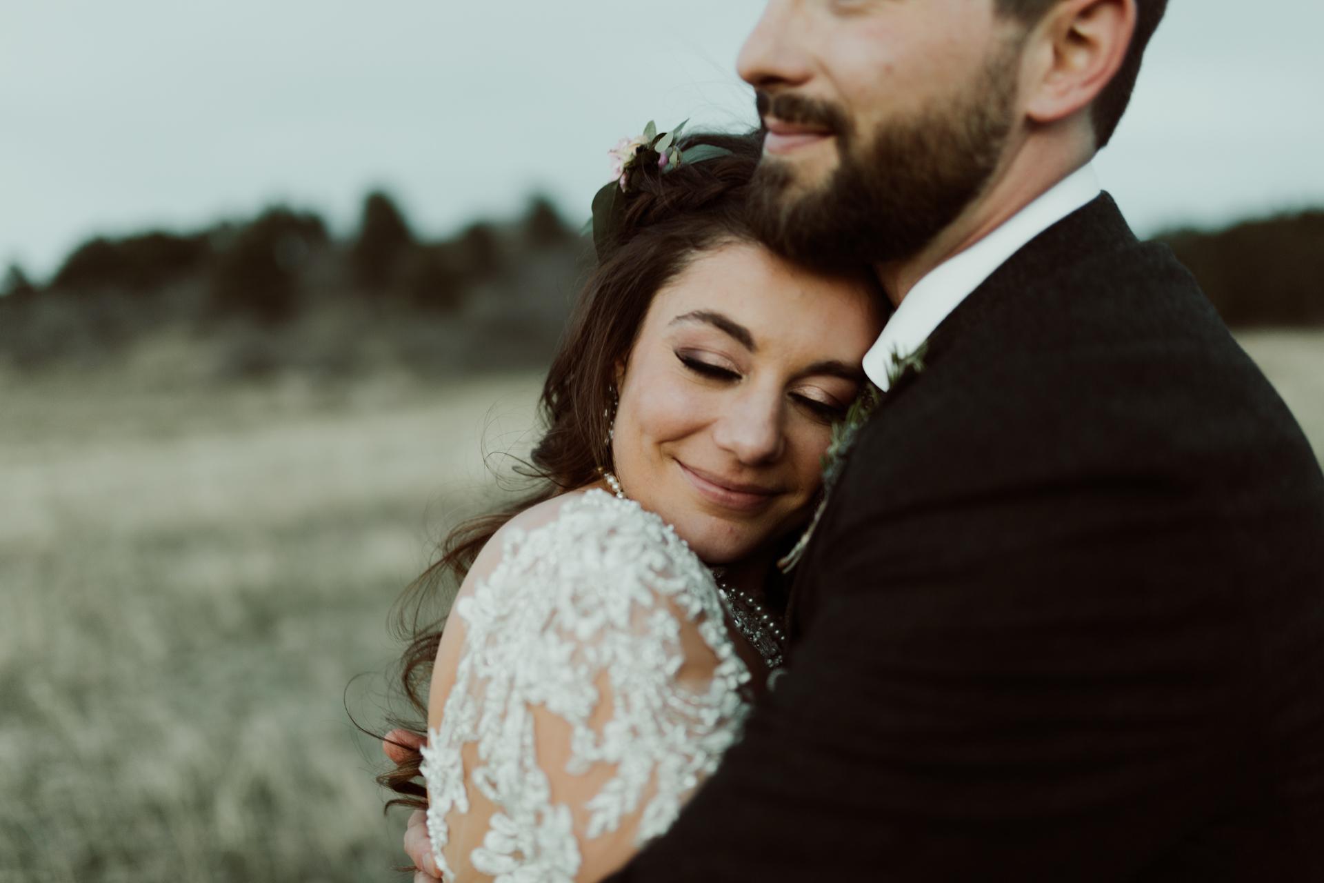 romantic_colorado_ranch_wedding-58.jpg