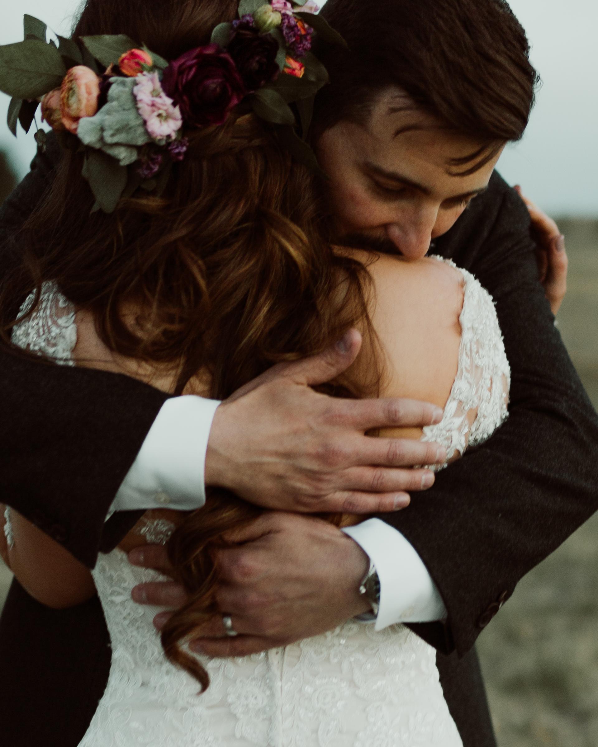 romantic_colorado_ranch_wedding-57.jpg