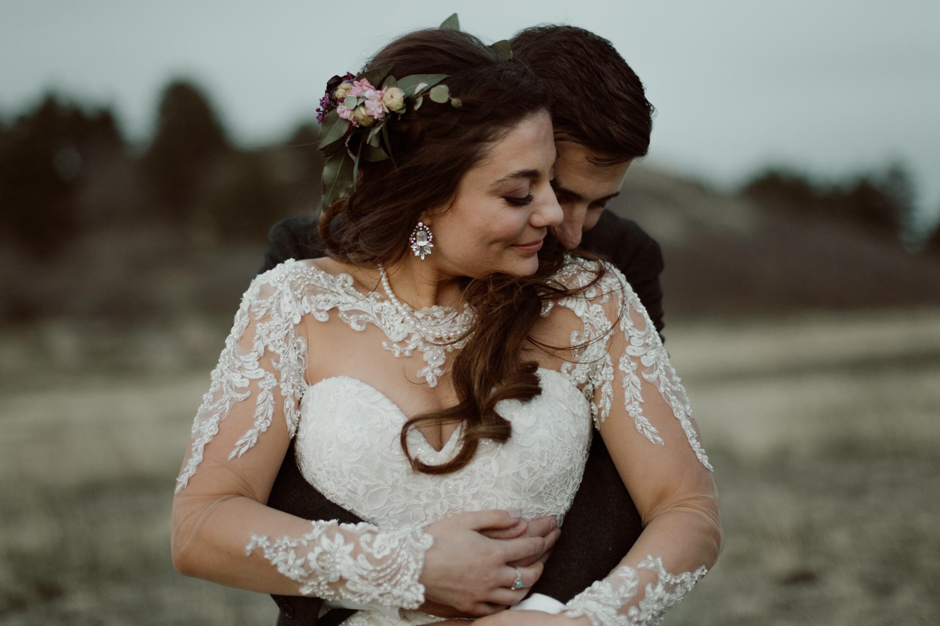 romantic_colorado_ranch_wedding-59.jpg