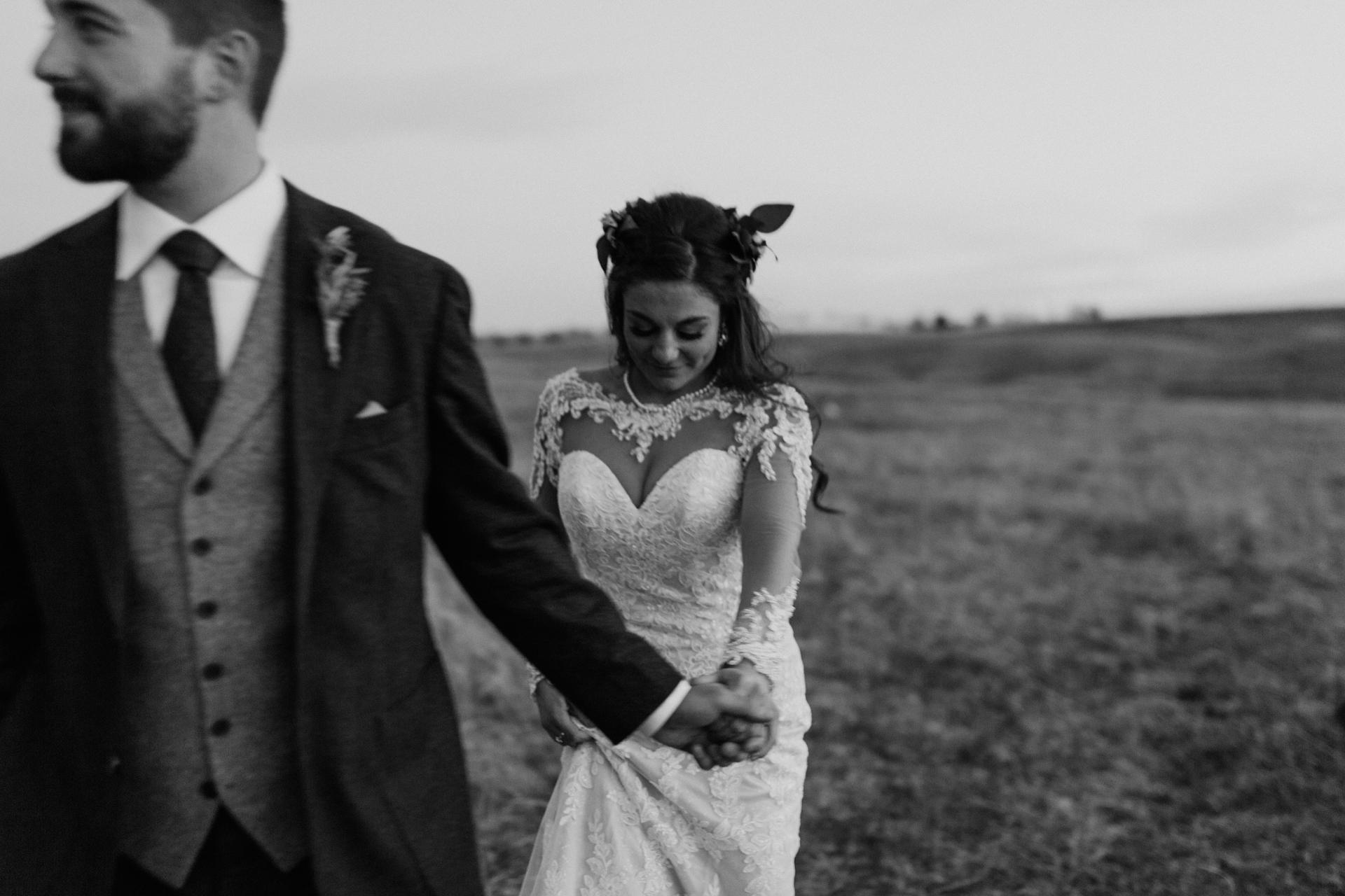 romantic_colorado_ranch_wedding-63.jpg