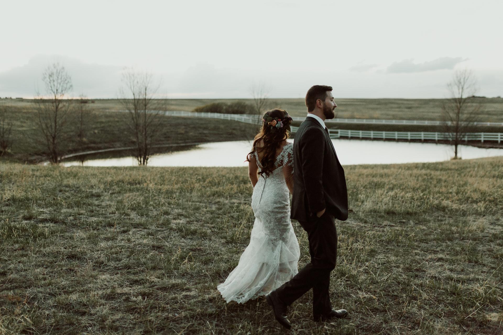 romantic_colorado_ranch_wedding-65.jpg