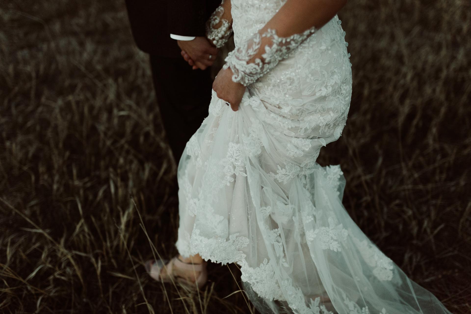 romantic_colorado_ranch_wedding-66.jpg