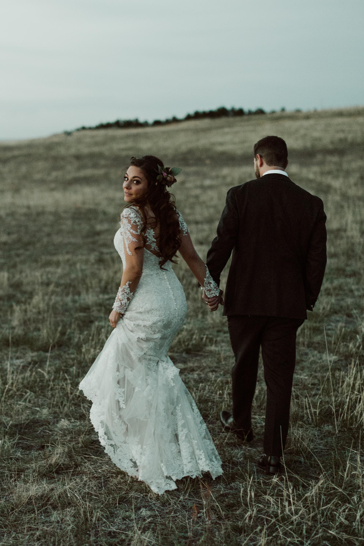 romantic_colorado_ranch_wedding-64.jpg