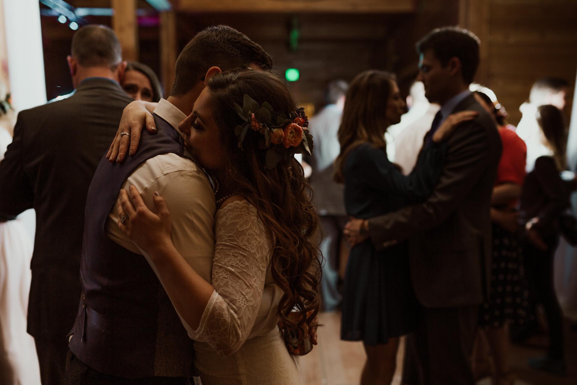 romantic_colorado_ranch_wedding-67.jpg
