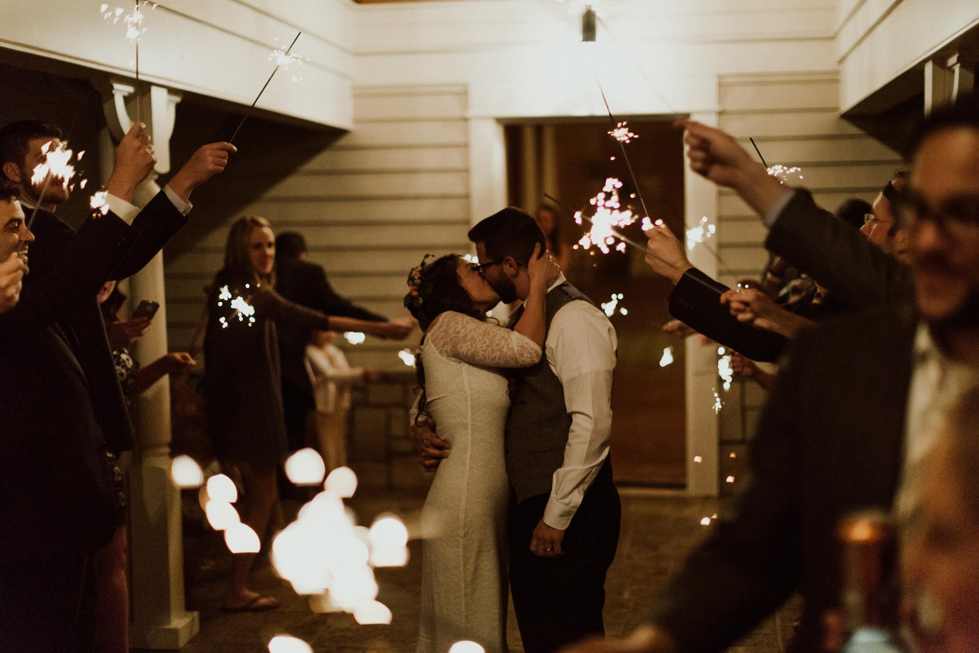 romantic_colorado_ranch_wedding-68.jpg