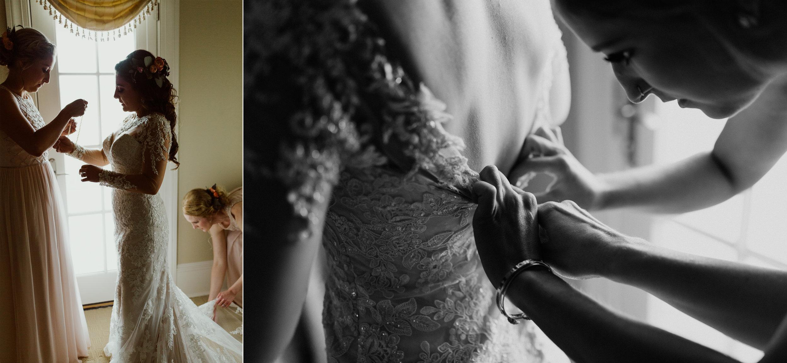 romantic_colorado_ranch_wedding-PS2.jpg