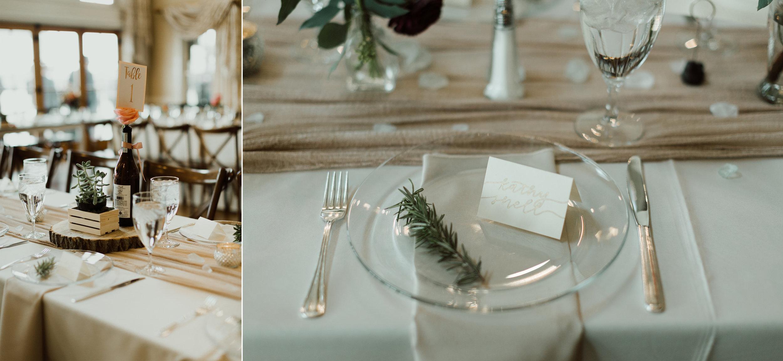 romantic_colorado_ranch_wedding-PS4.jpg