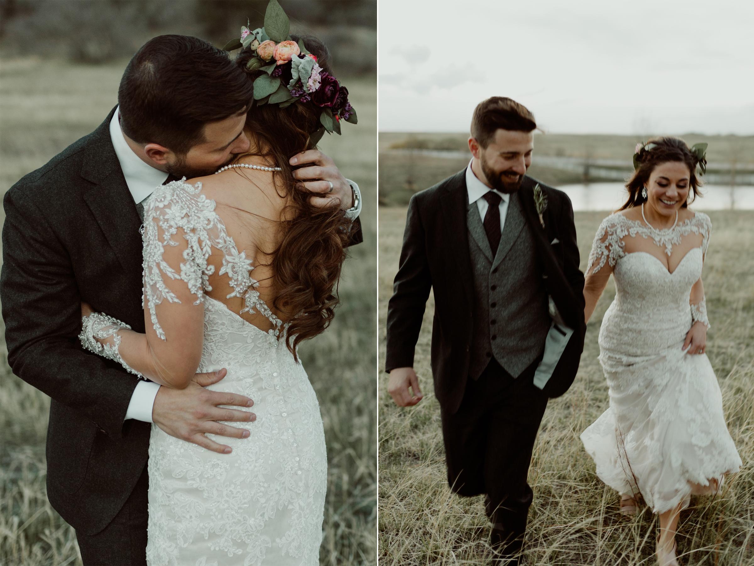 romantic_colorado_ranch_wedding-PS5.jpg
