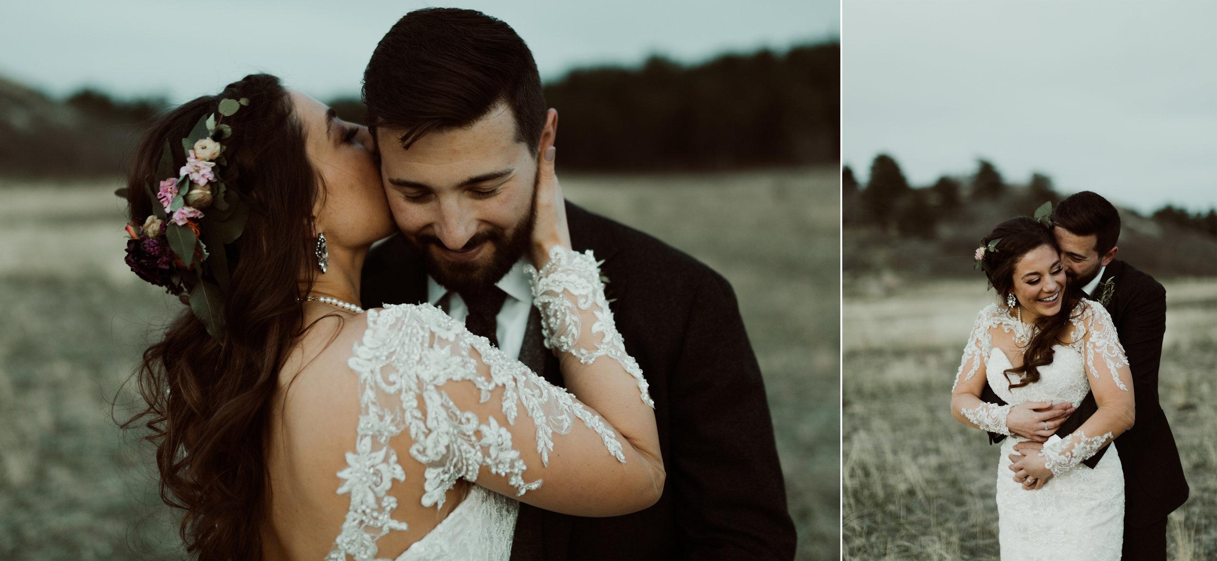 romantic_colorado_ranch_wedding-PS6.jpg