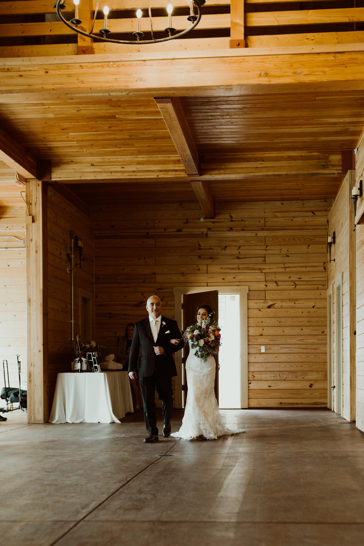 romantic_colorado_ranch_wedding-1-3.jpg