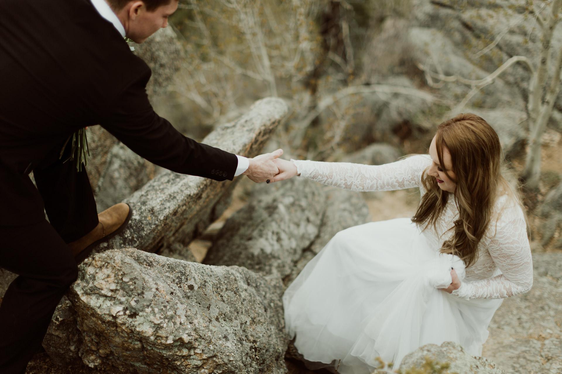 colorado-mount-evans-intimate-adventurous-elopement-8.jpg