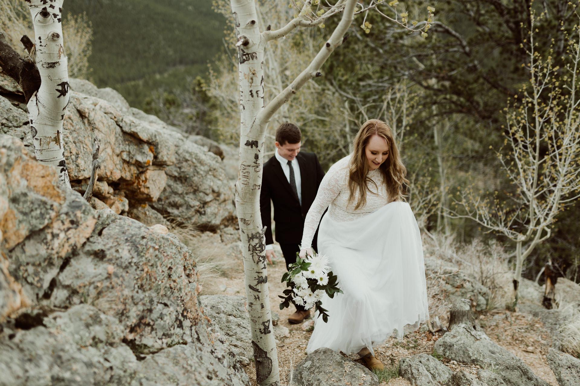 colorado-mount-evans-intimate-adventurous-elopement-7.jpg