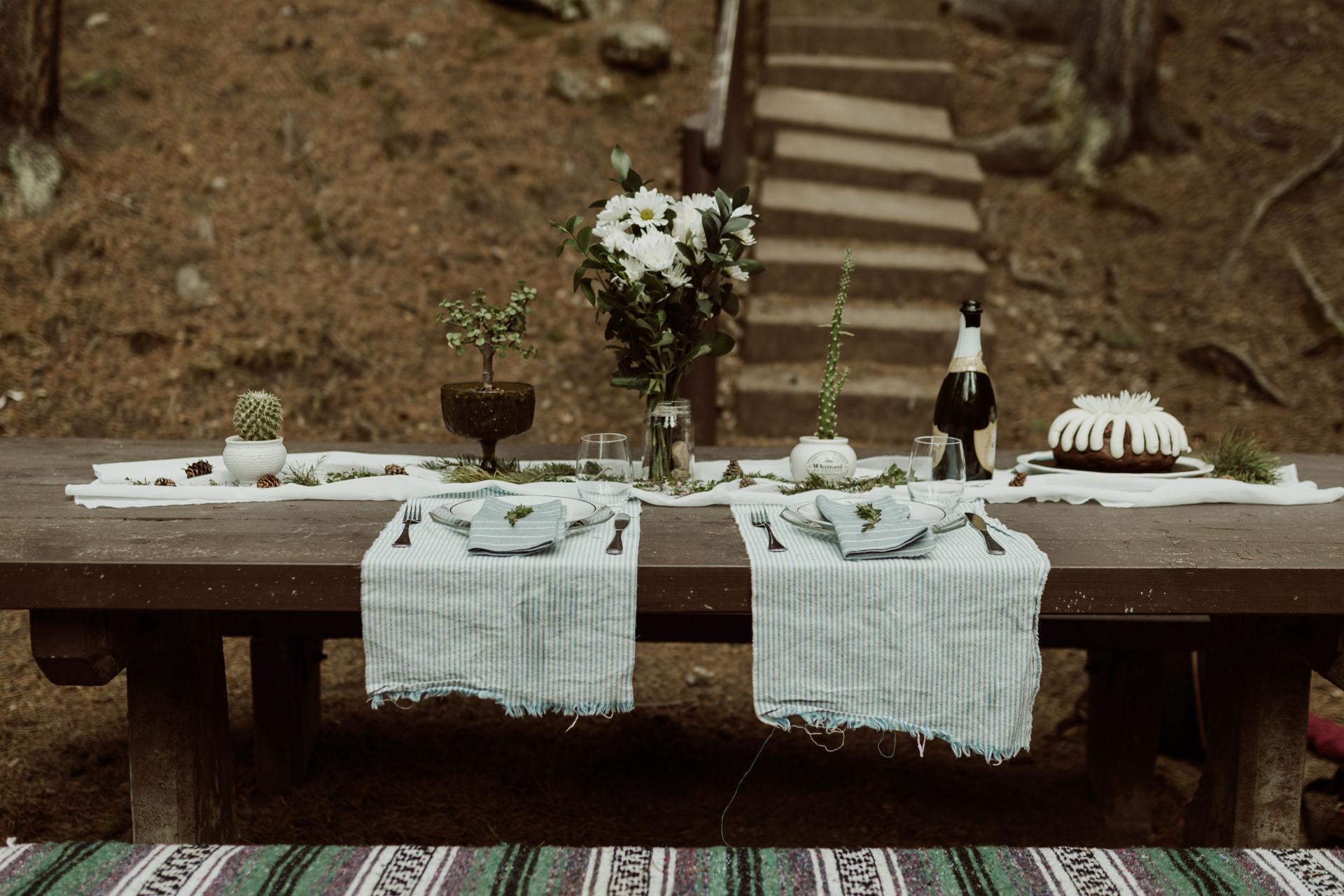 colorado-mount-evans-intimate-adventurous-elopement-20.jpg