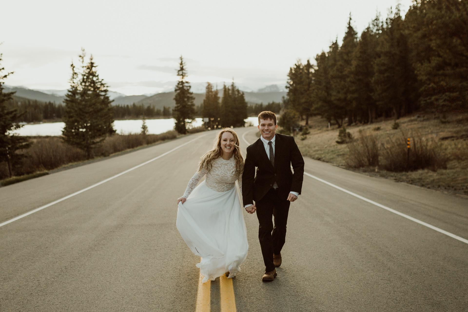 colorado-mount-evans-intimate-adventurous-elopement-32.jpg