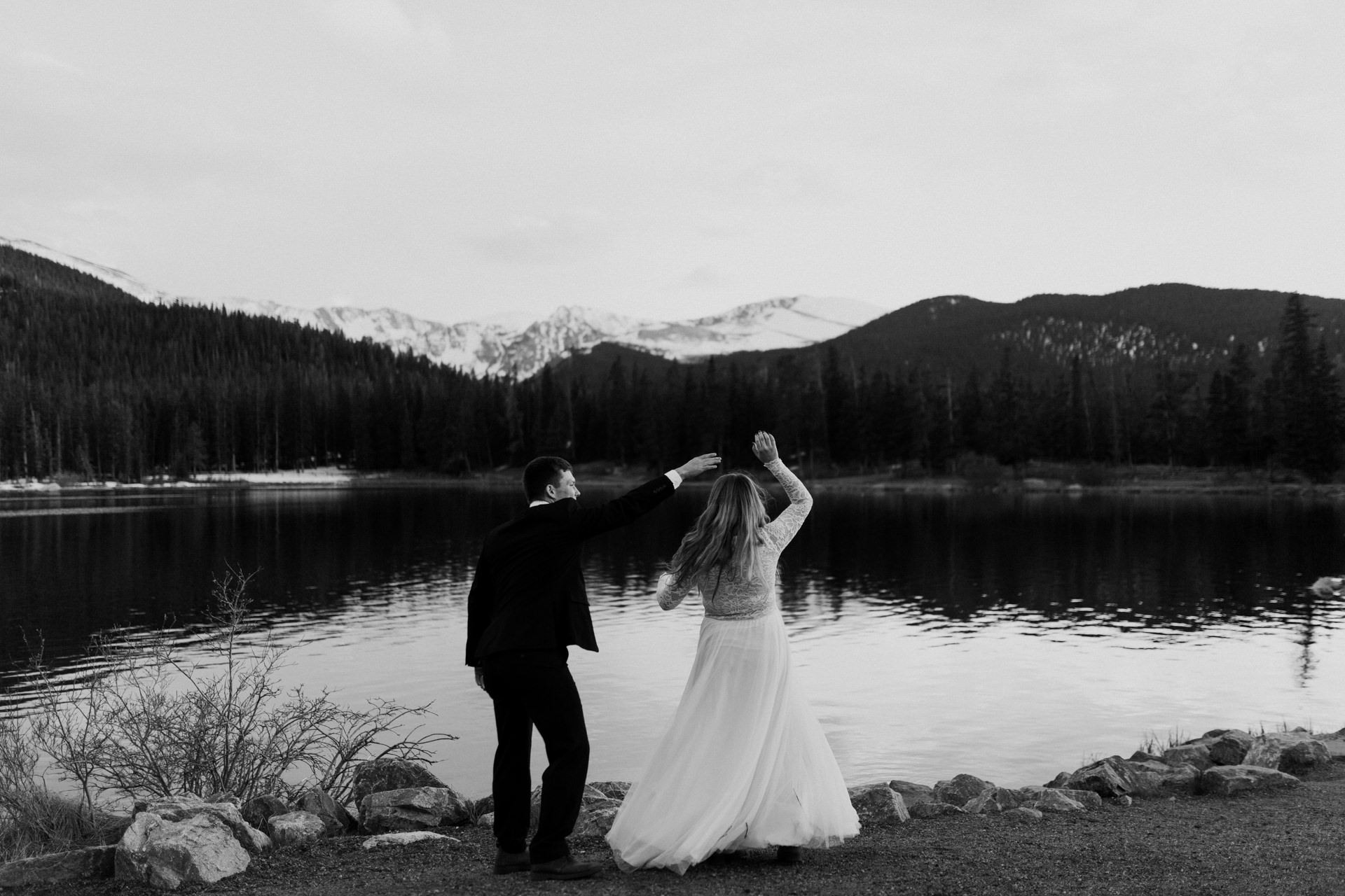 colorado-mount-evans-intimate-adventurous-elopement-35.jpg