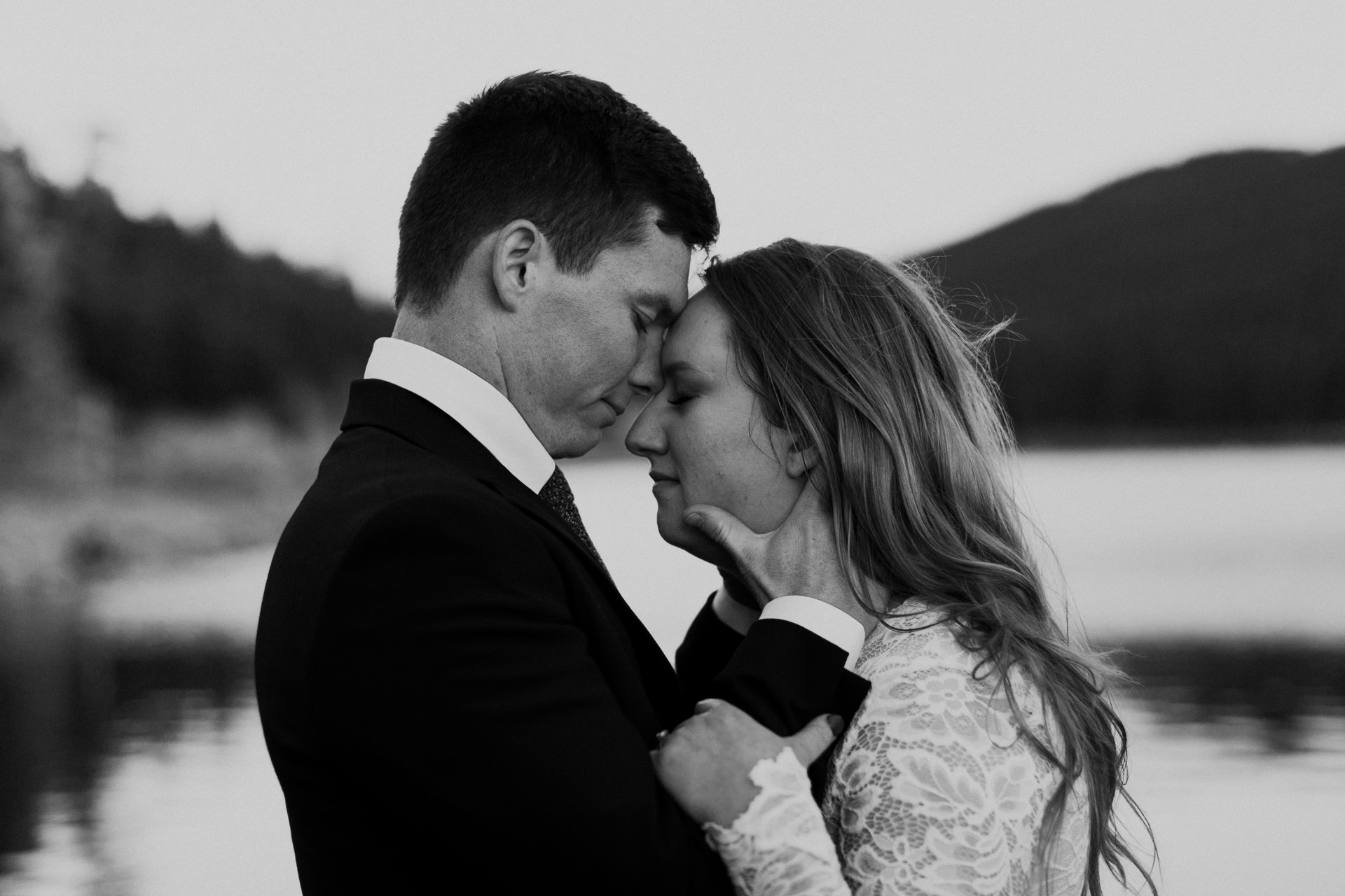 colorado-mount-evans-intimate-adventurous-elopement-36.jpg