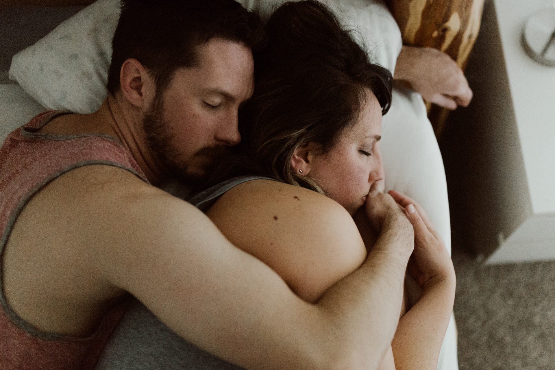 cedarandpines-intimate-in-home-session-44.jpg