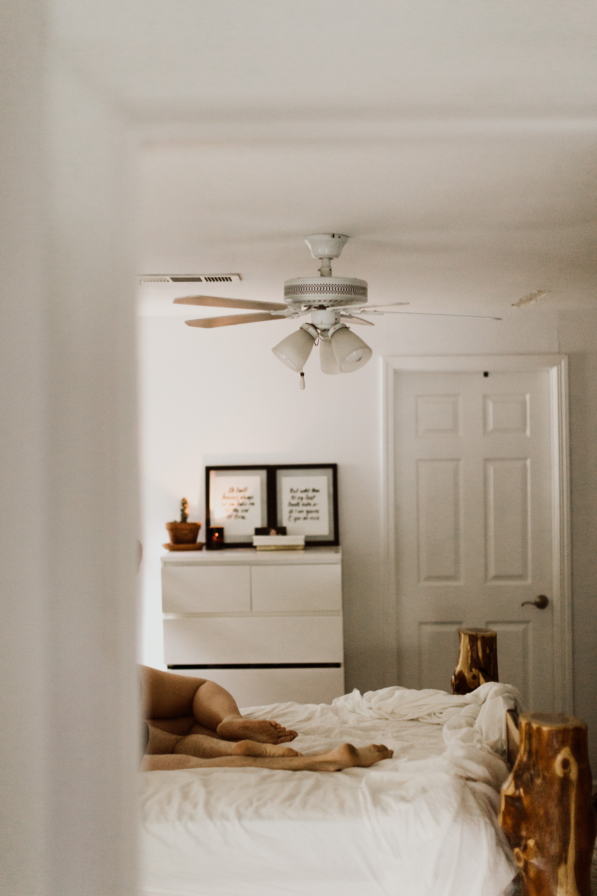 cedarandpines-intimate-in-home-session-45.jpg