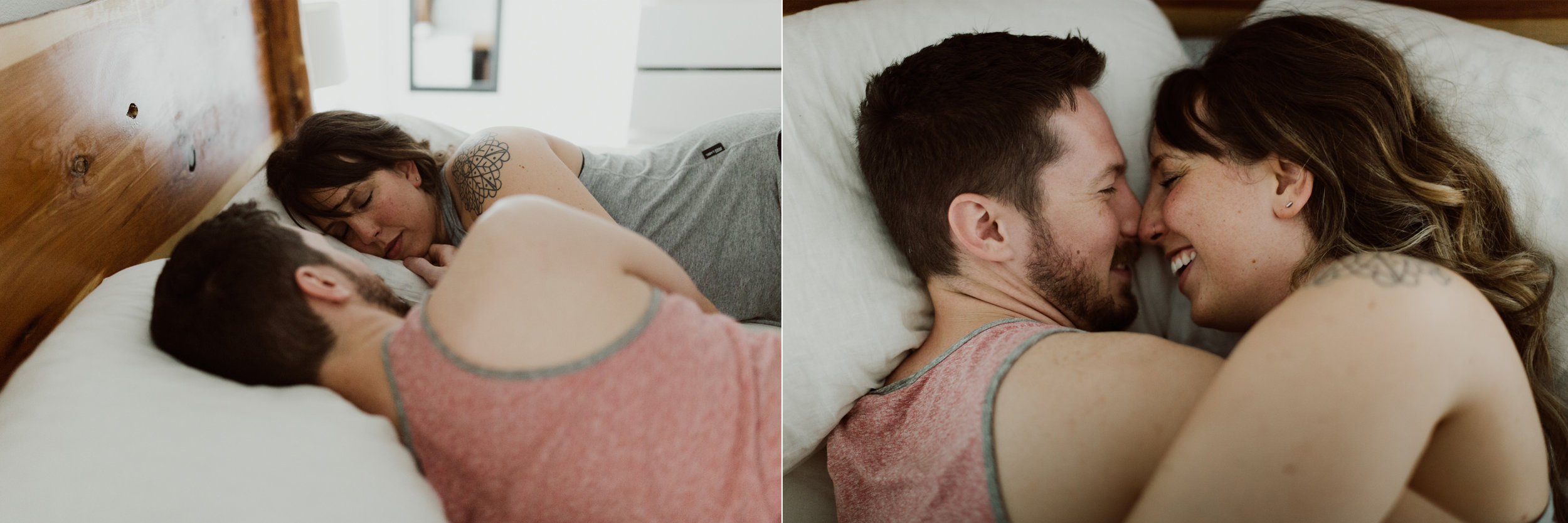 cedarandpines-intimate-in-home-session_ps5.jpg