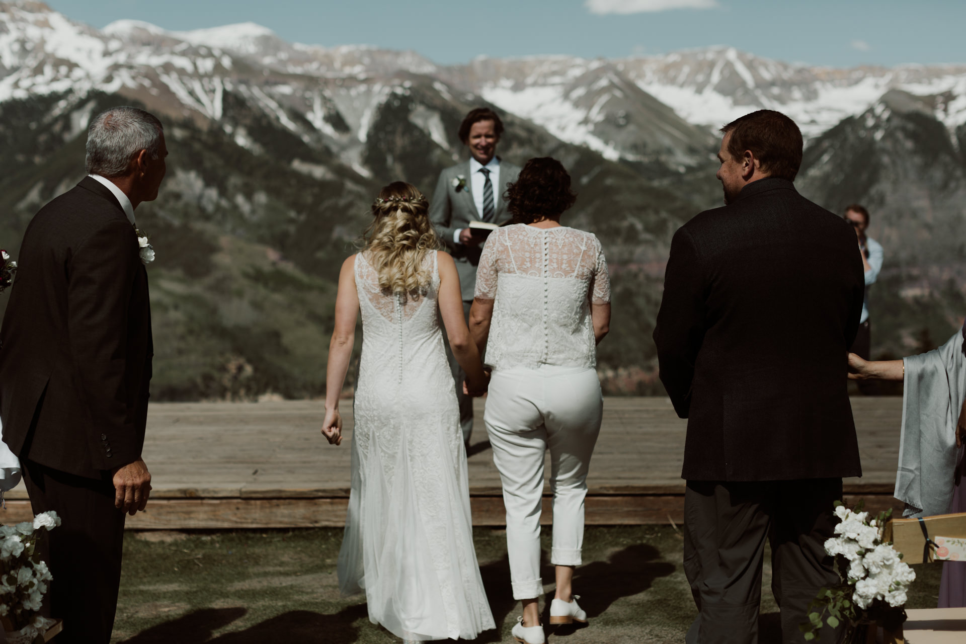 cedarandpines-intimate-san-sofia-telluride-colorado-wedding-15.jpg