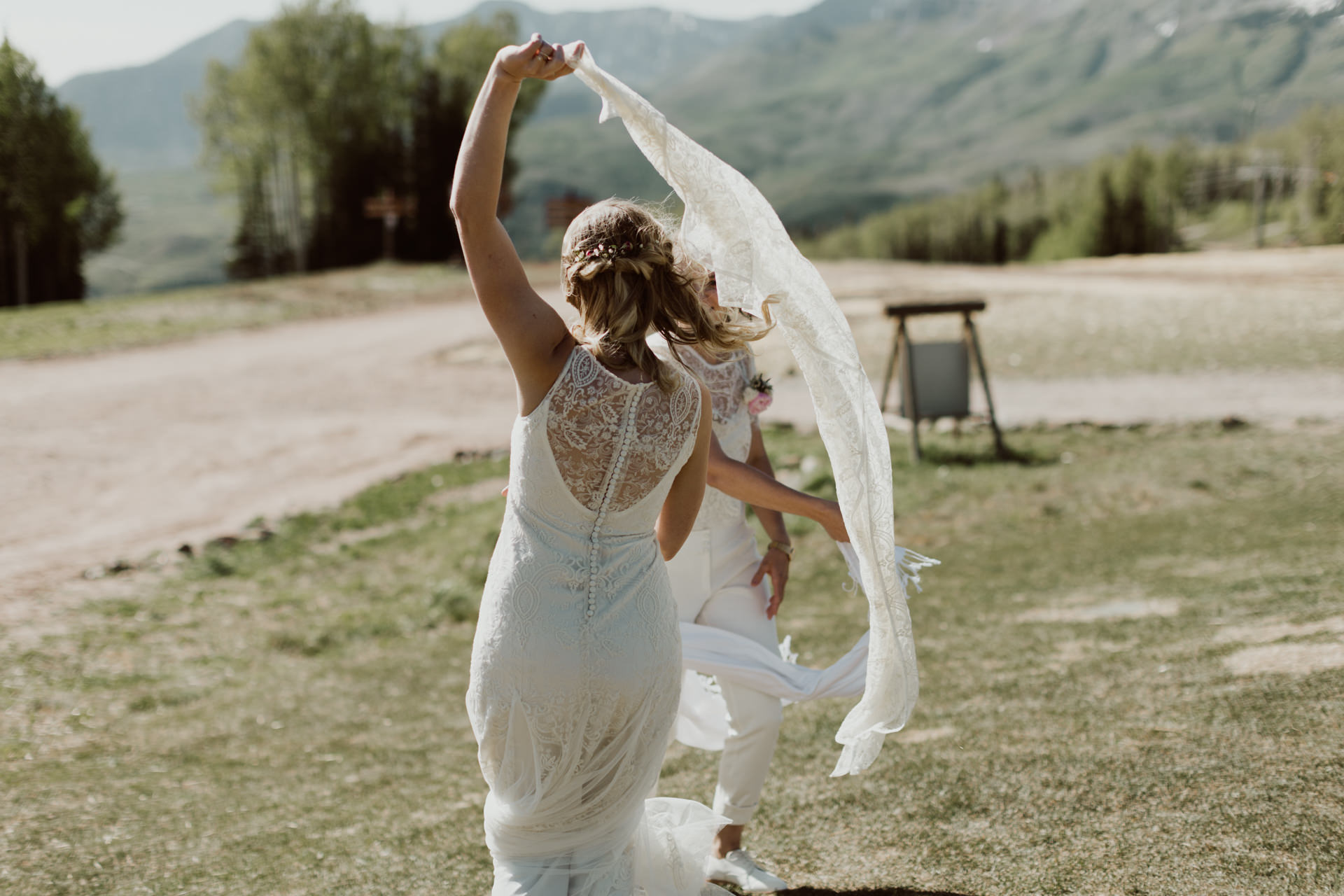 cedarandpines-intimate-san-sofia-telluride-colorado-wedding-29.jpg