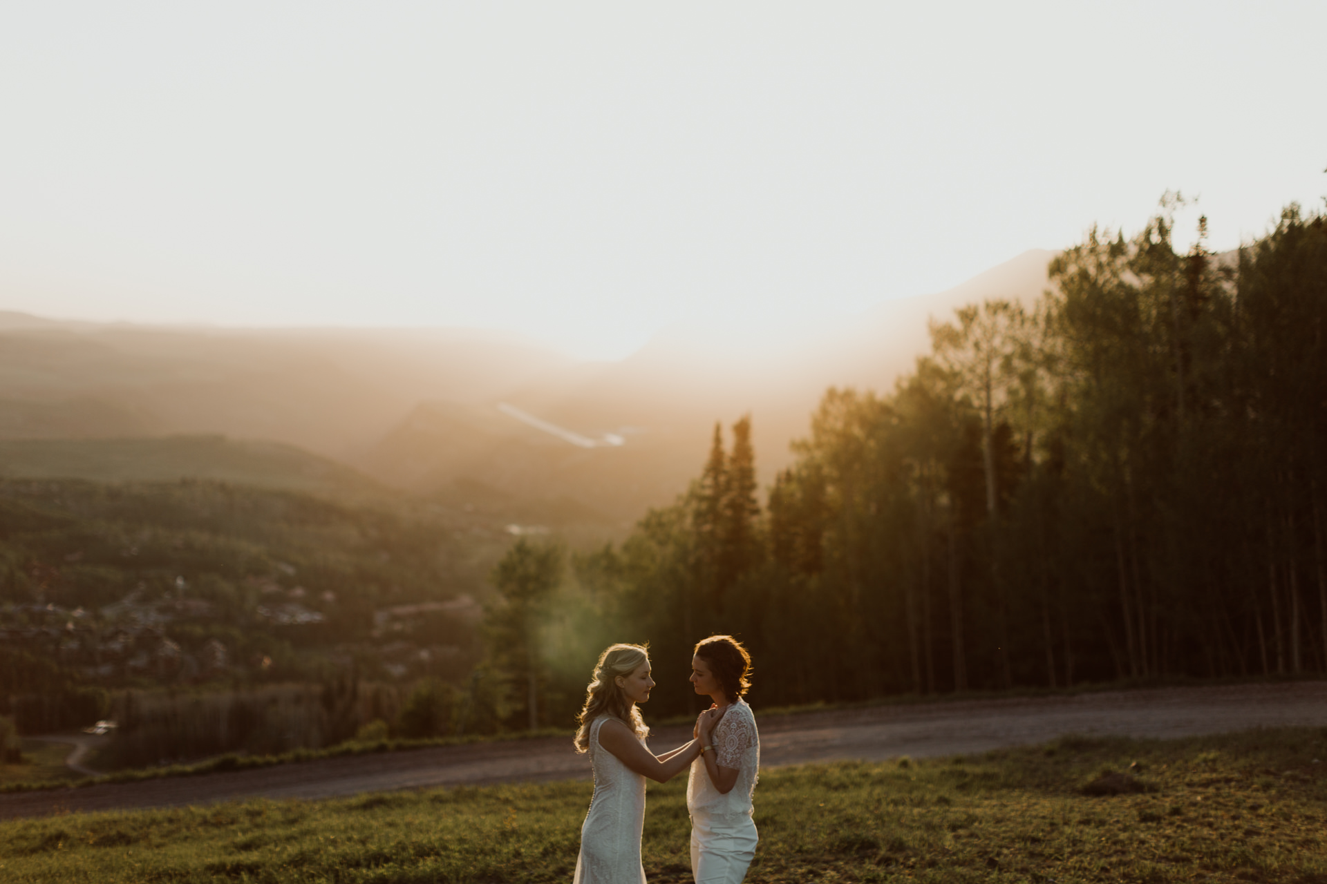 cedarandpines-intimate-san-sofia-telluride-colorado-wedding-48.jpg