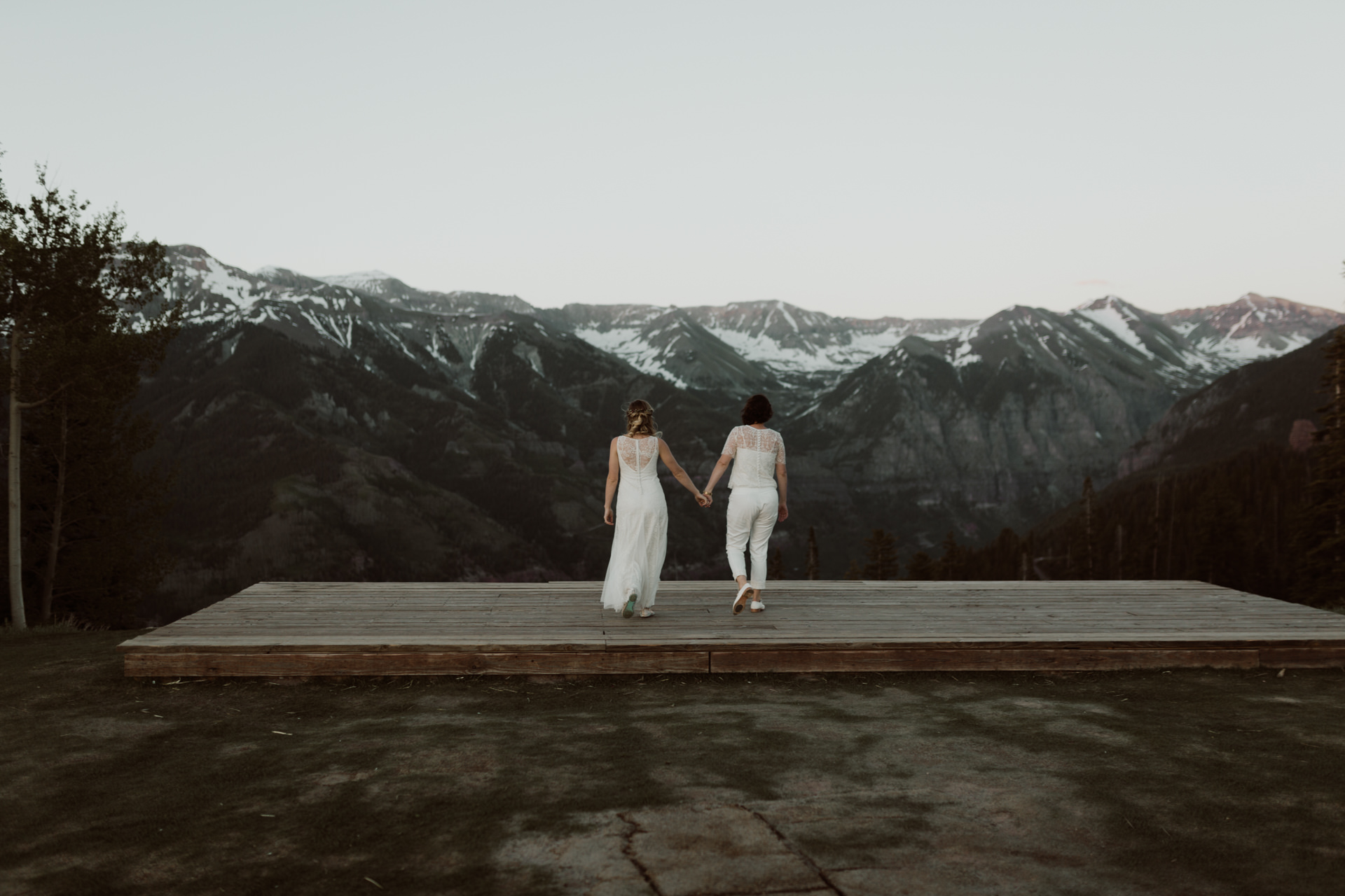 cedarandpines-intimate-san-sofia-telluride-colorado-wedding-57.jpg