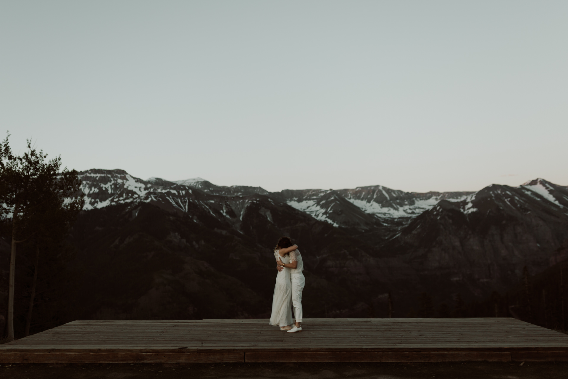 cedarandpines-intimate-san-sofia-telluride-colorado-wedding-58.jpg