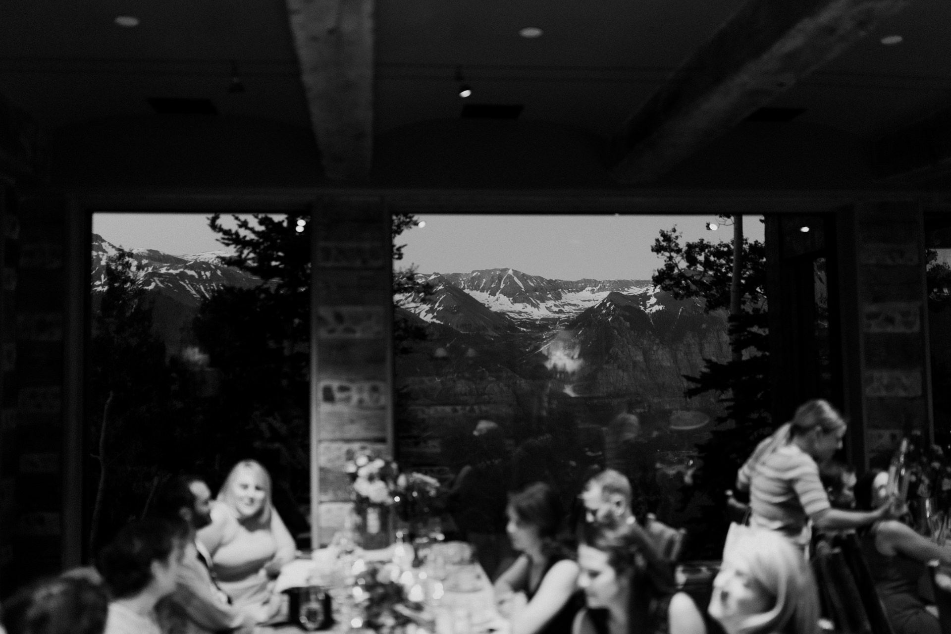 cedarandpines-intimate-san-sofia-telluride-colorado-wedding-72.jpg