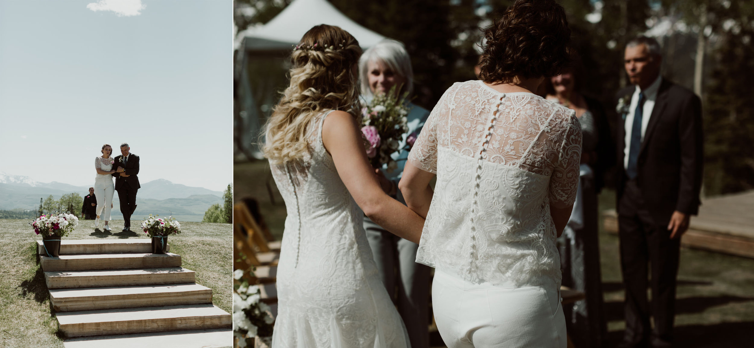 cedarandpines-intimate-san-sofia-telluride-colorado-wedding_PS2.jpg