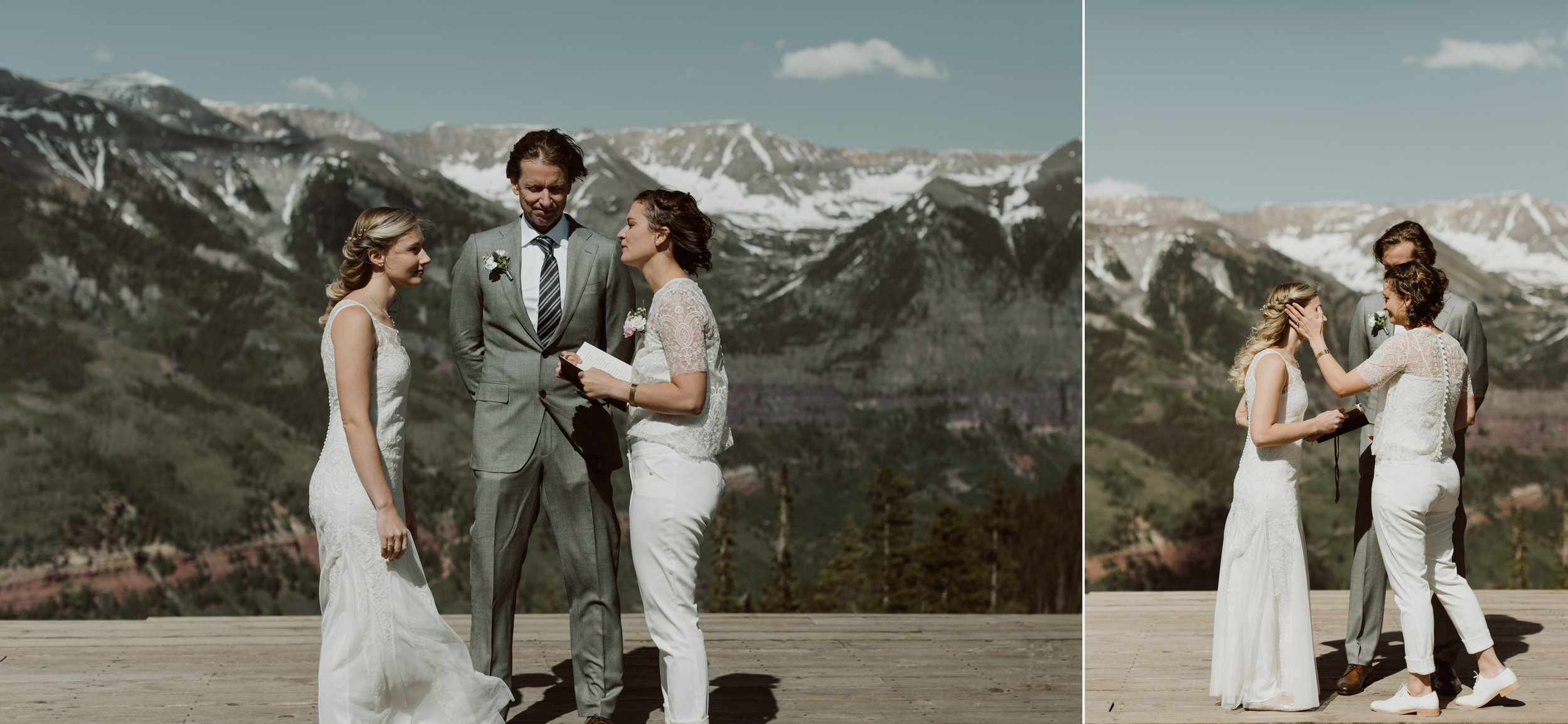 cedarandpines-intimate-san-sofia-telluride-colorado-wedding_PS3.jpg