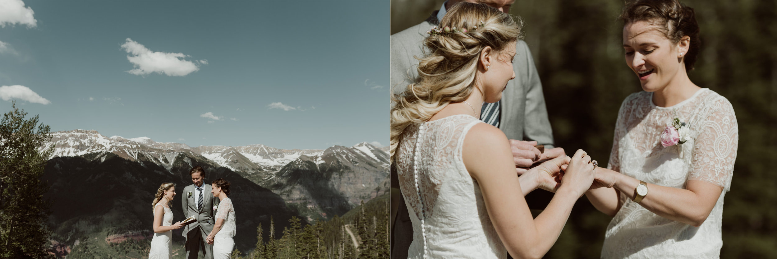 cedarandpines-intimate-san-sofia-telluride-colorado-wedding_PS4.jpg
