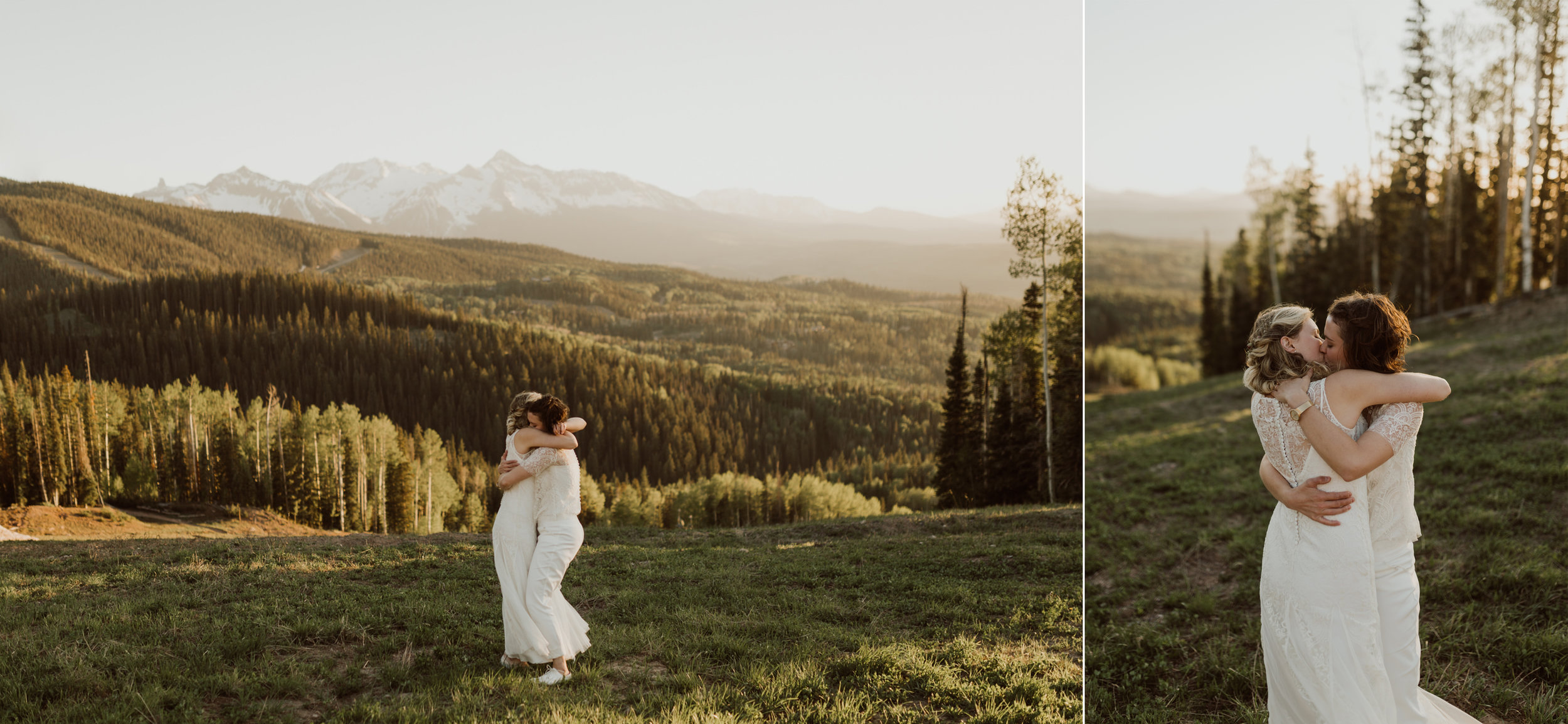 cedarandpines-intimate-san-sofia-telluride-colorado-wedding_PS8.jpg