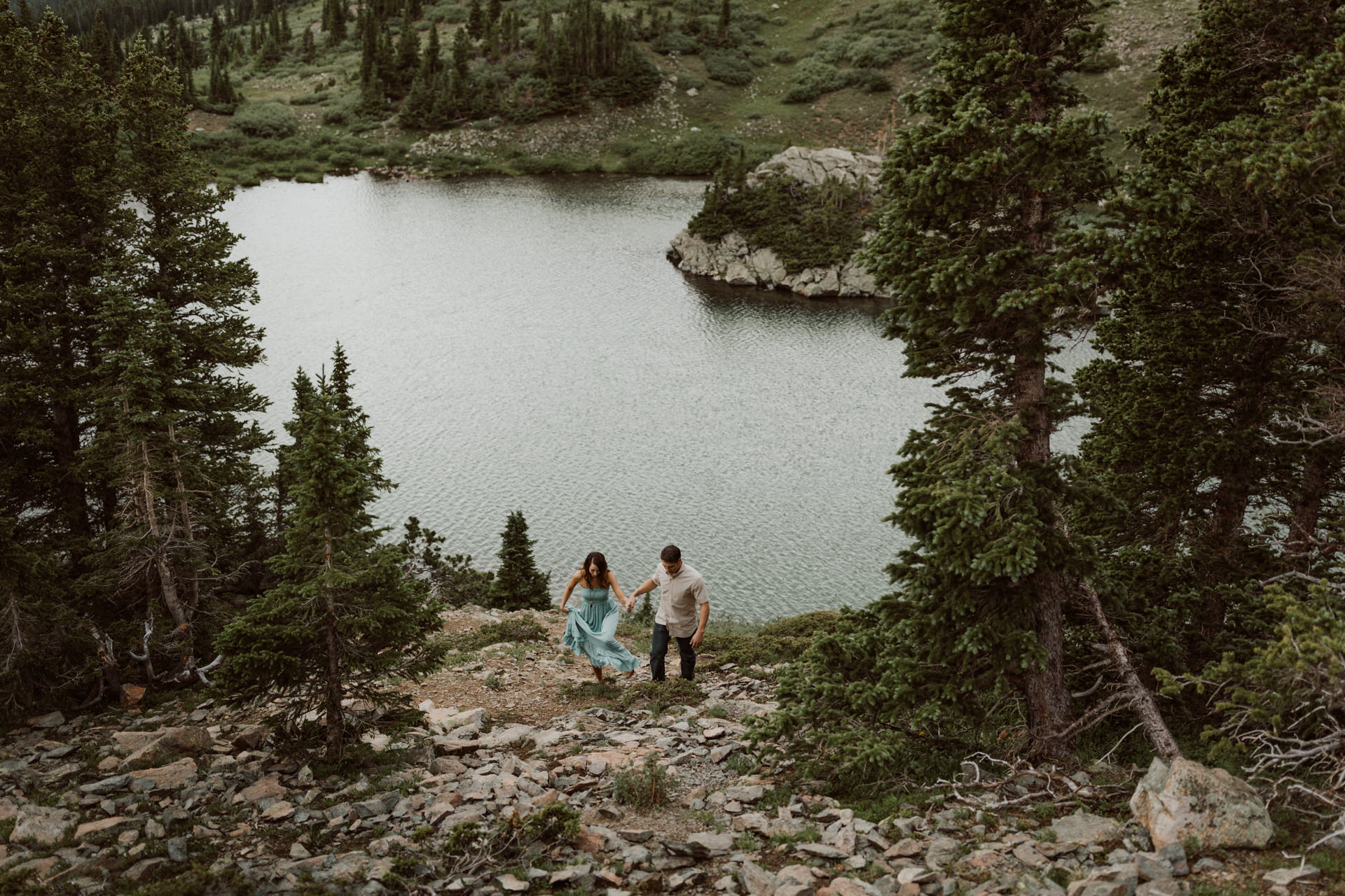 colorado-alpine-lake-adventure-engagements-2.jpg