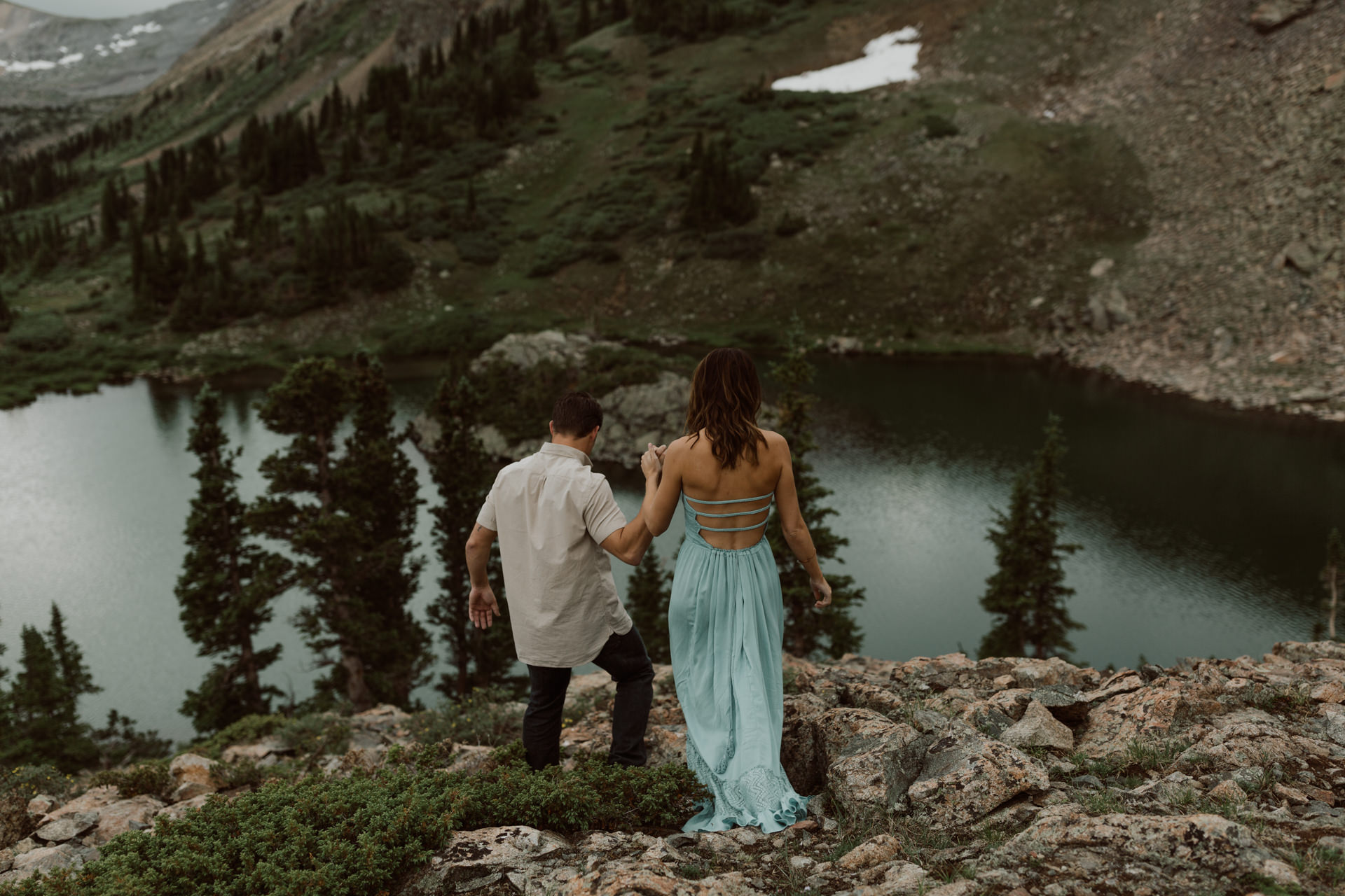 colorado-alpine-lake-adventure-engagements-19.jpg