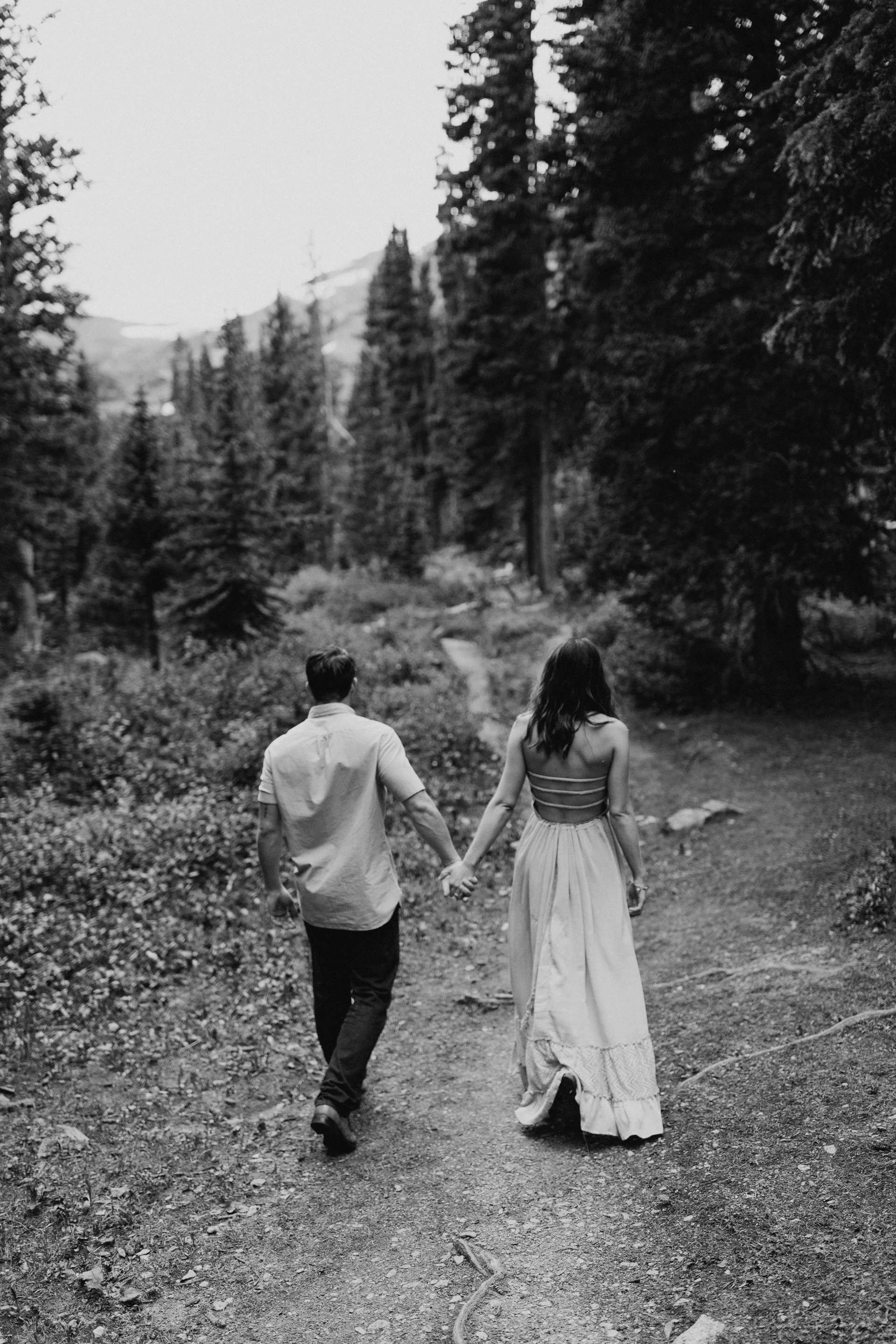 colorado-alpine-lake-adventure-engagements-27.jpg