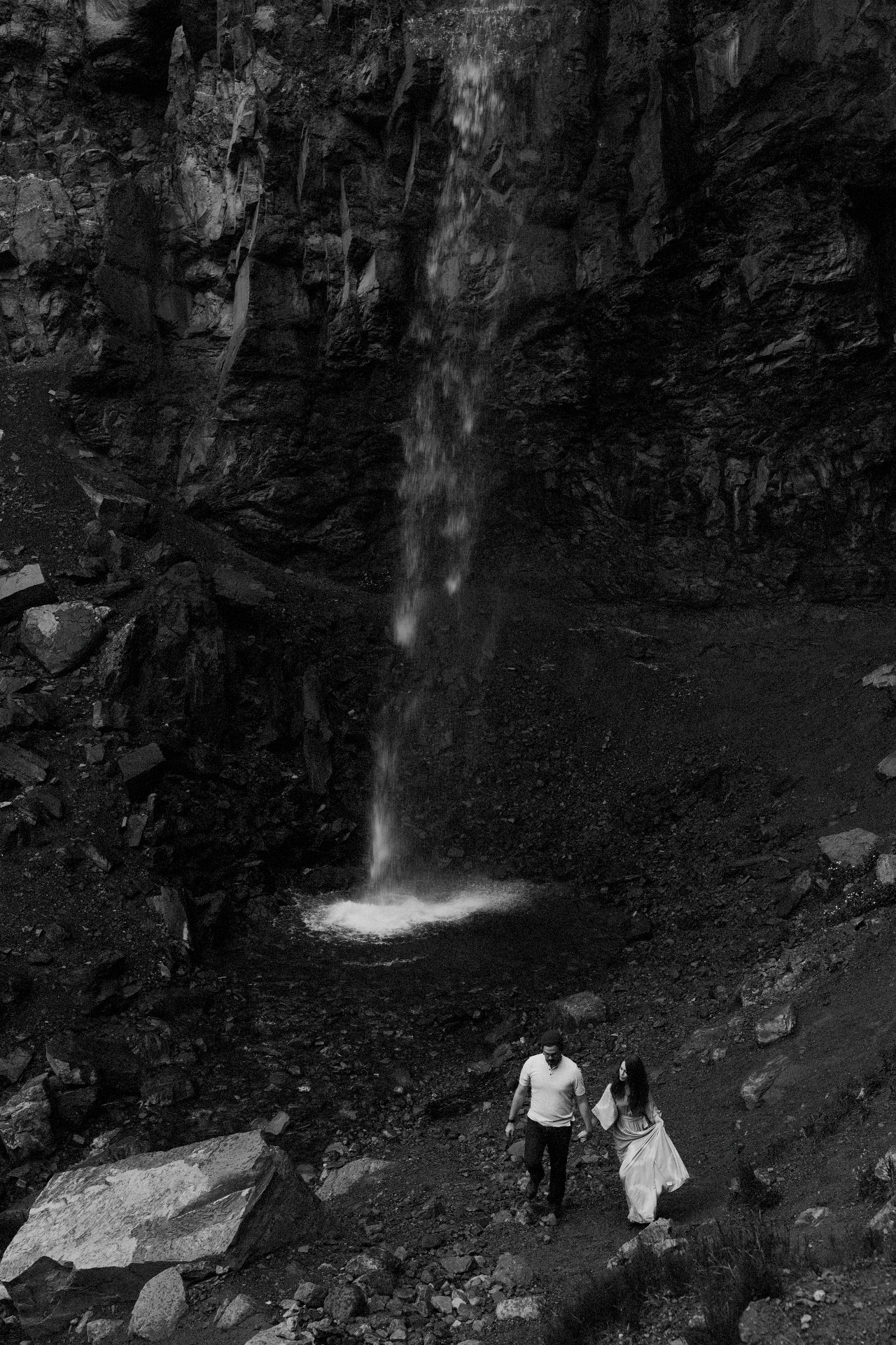cornet-falls-telluride-adventure-session-11.jpg
