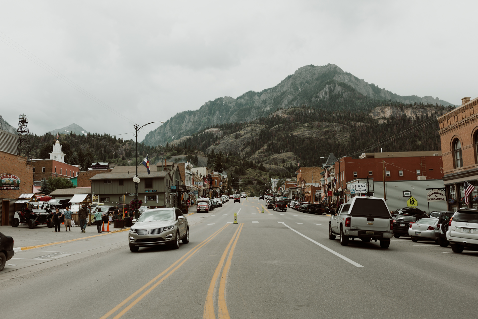 ouray-colorado-adventure-jeep-wedding-4.jpg