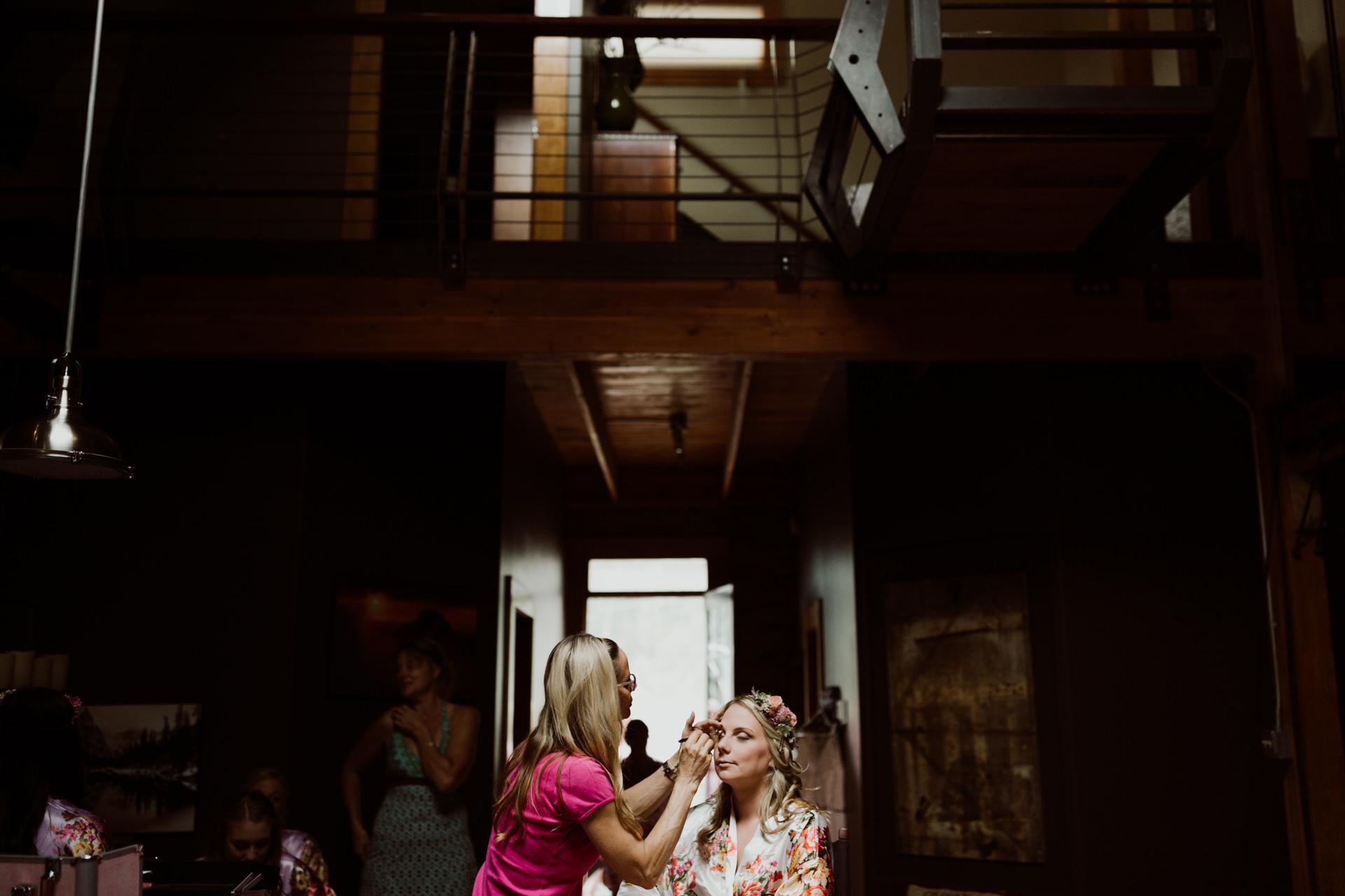 ouray-colorado-adventure-jeep-wedding-11.jpg