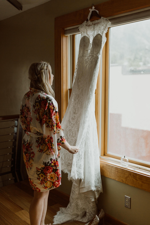 ouray-colorado-adventure-jeep-wedding-23.jpg